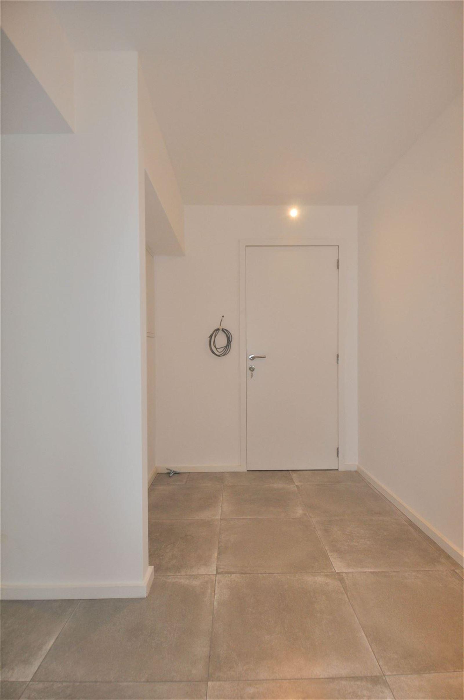 FOTO'S 4 : Appartement te 1640 SINT-GENESIUS-RODE (België) - Prijs € 1.050