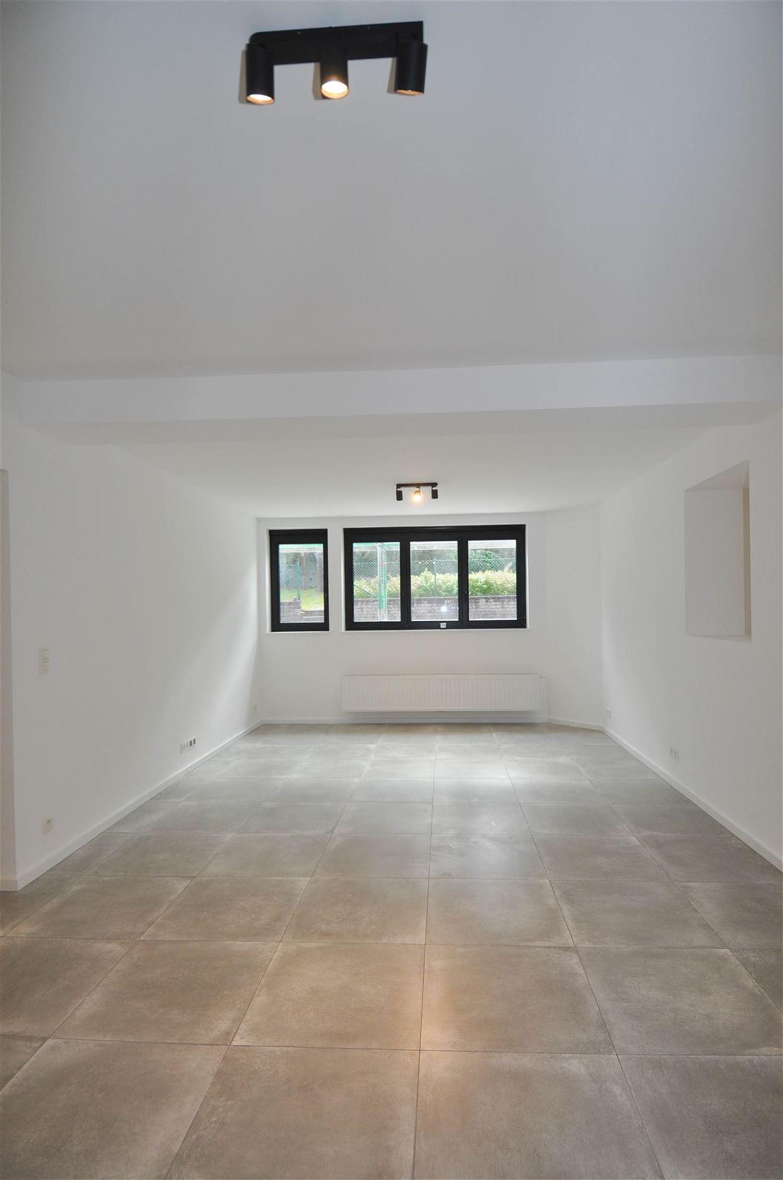 FOTO'S 5 : Appartement te 1640 SINT-GENESIUS-RODE (België) - Prijs € 1.050