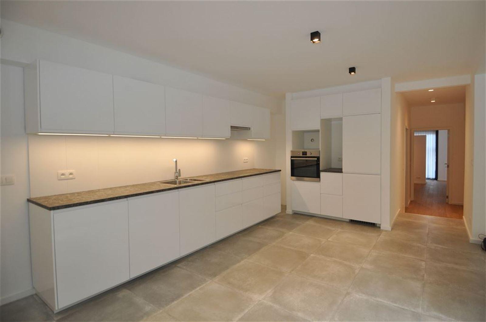 FOTO'S 1 : Appartement te 1640 SINT-GENESIUS-RODE (België) - Prijs € 1.050