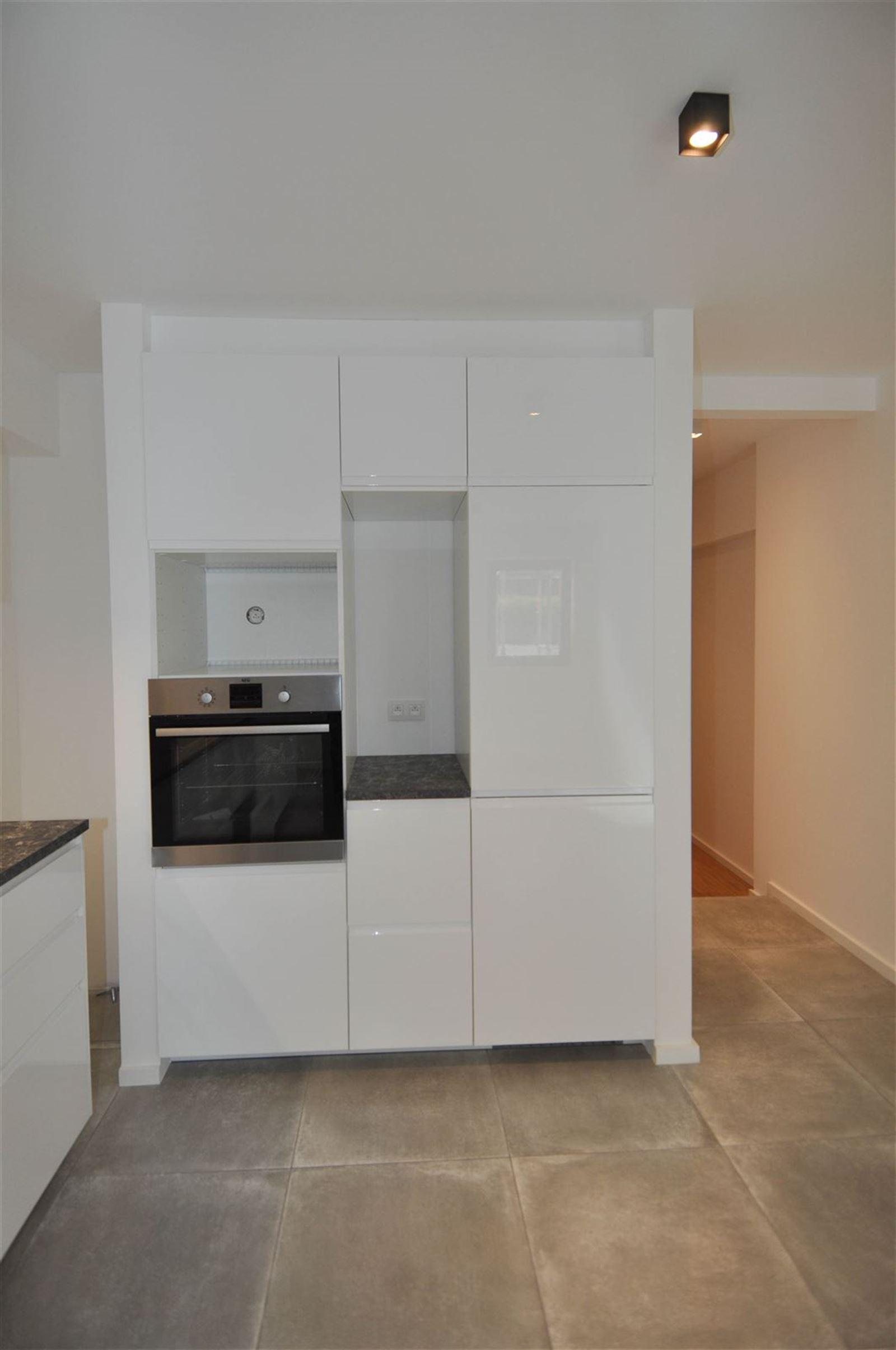 FOTO'S 3 : Appartement te 1640 SINT-GENESIUS-RODE (België) - Prijs € 1.050