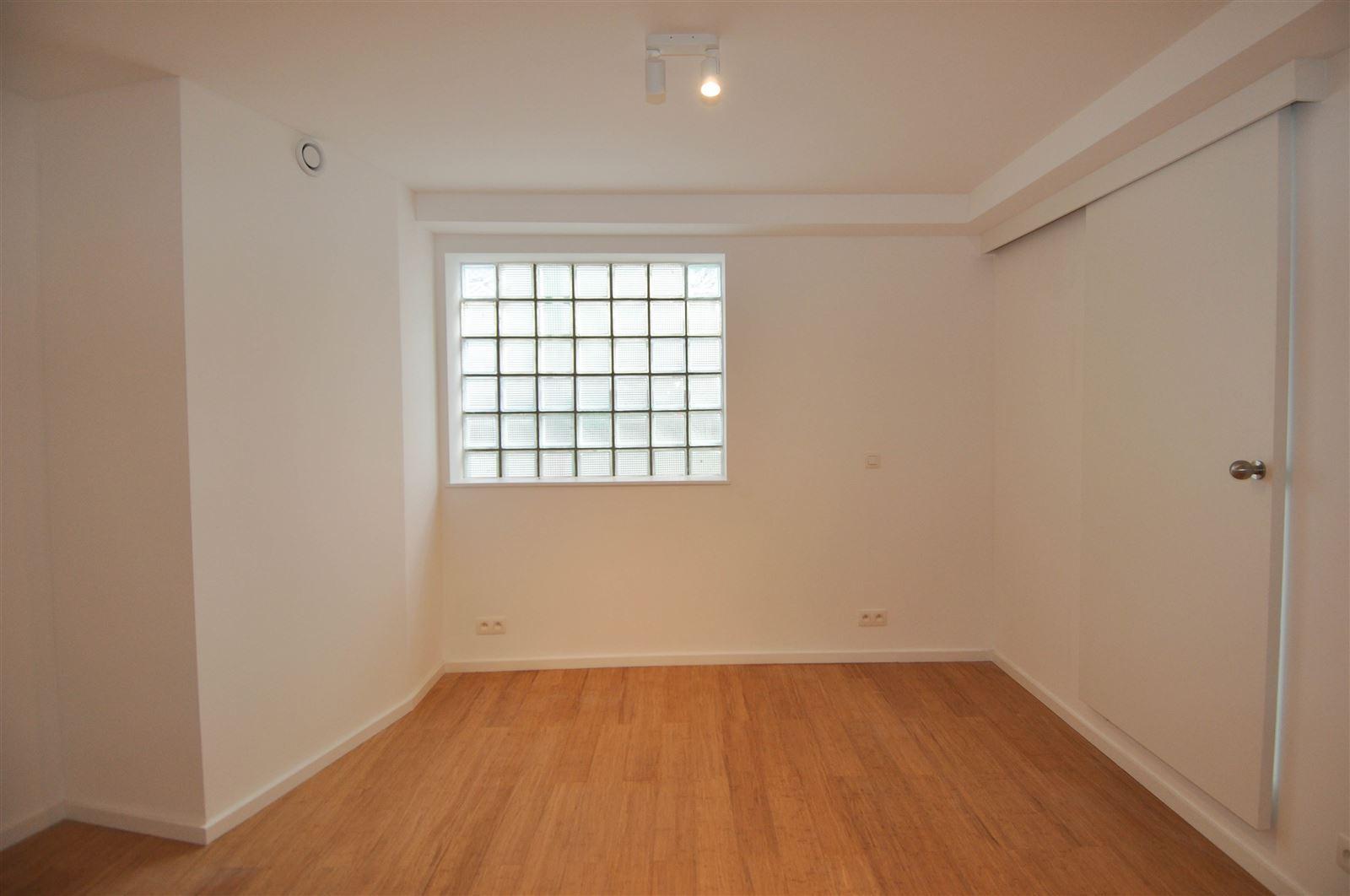 FOTO'S 7 : Appartement te 1640 SINT-GENESIUS-RODE (België) - Prijs € 1.050
