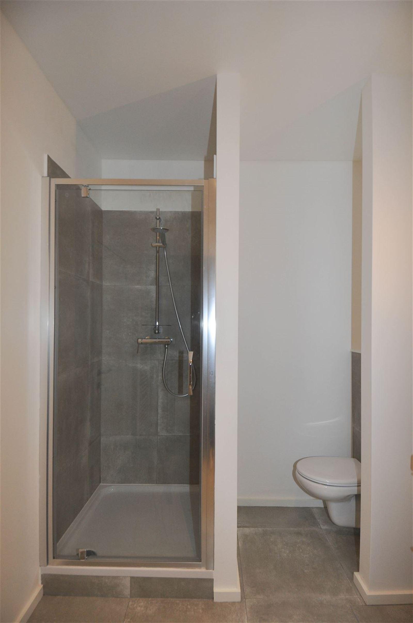 FOTO'S 15 : Appartement te 1640 SINT-GENESIUS-RODE (België) - Prijs € 1.050