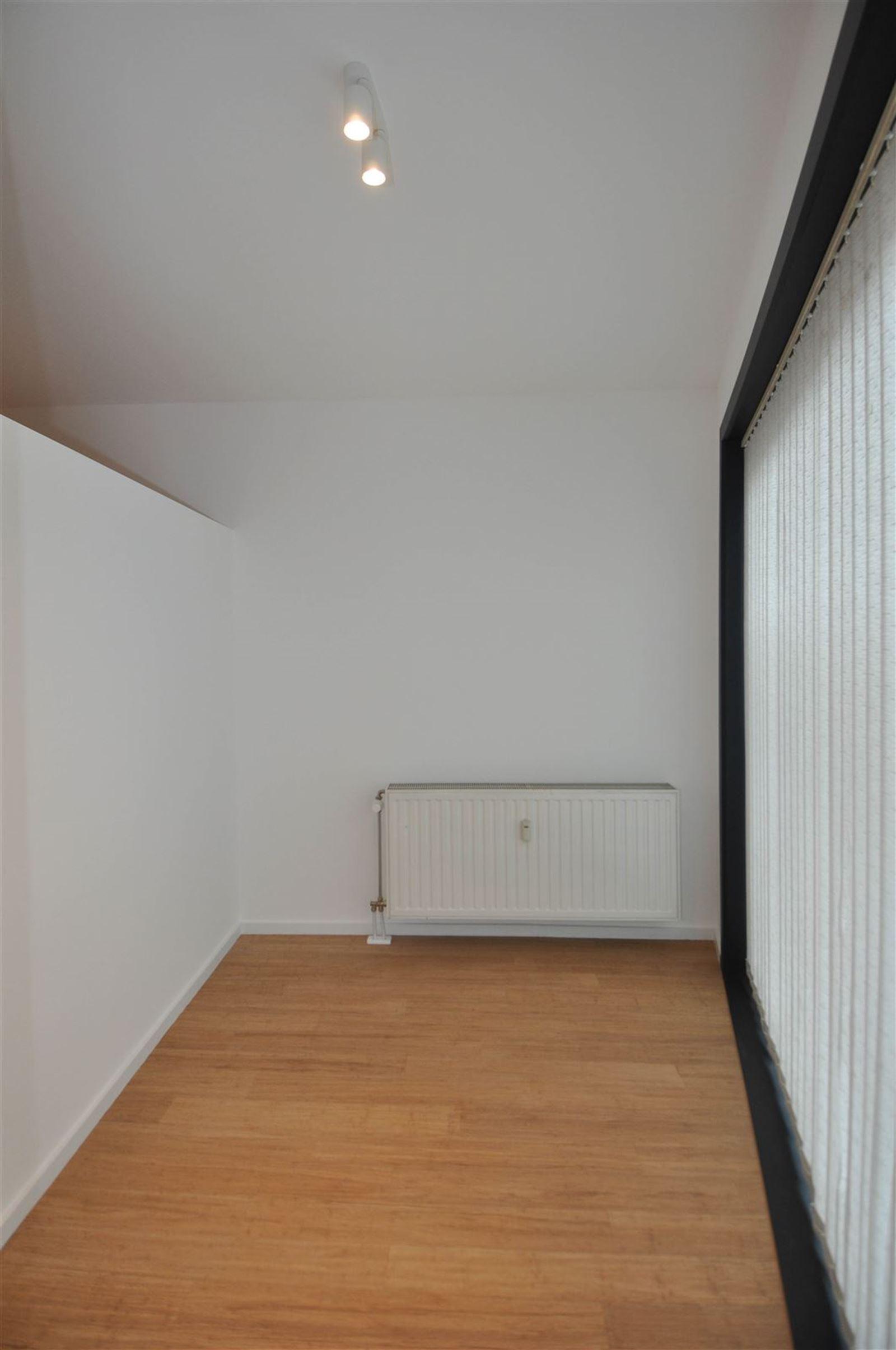 FOTO'S 14 : Appartement te 1640 SINT-GENESIUS-RODE (België) - Prijs € 1.050