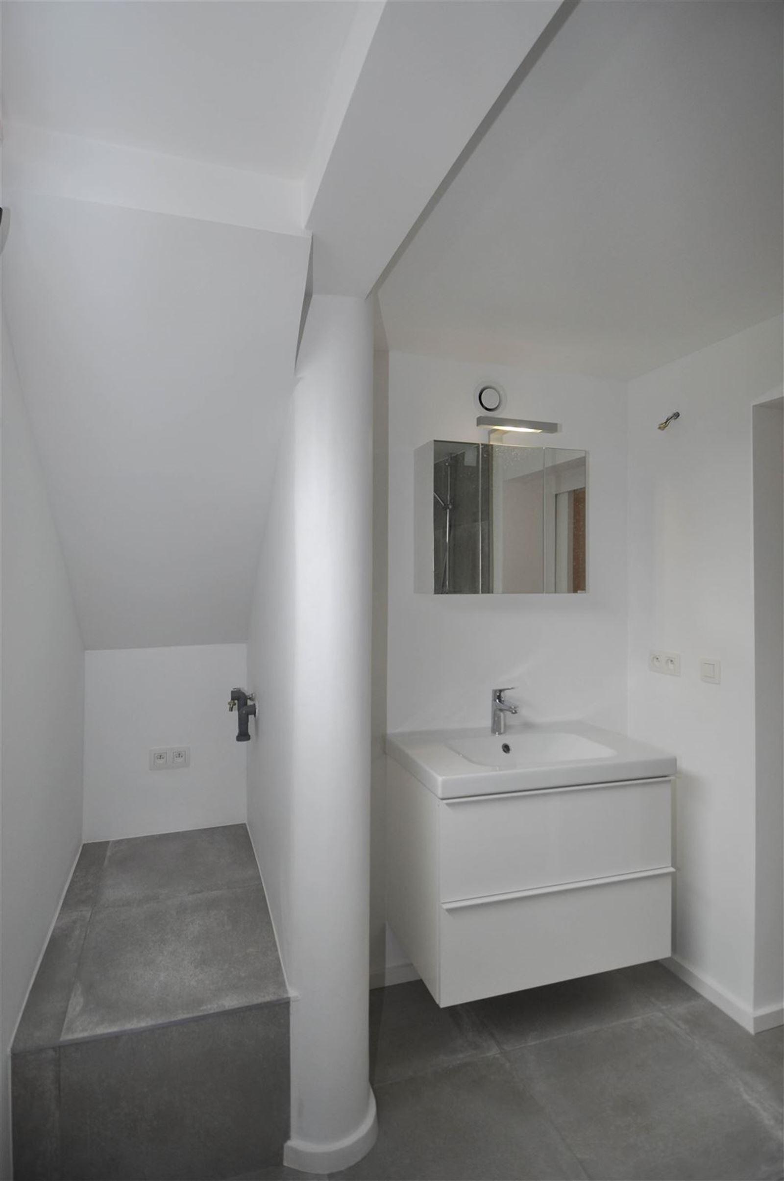FOTO'S 10 : Appartement te 1640 SINT-GENESIUS-RODE (België) - Prijs € 1.050