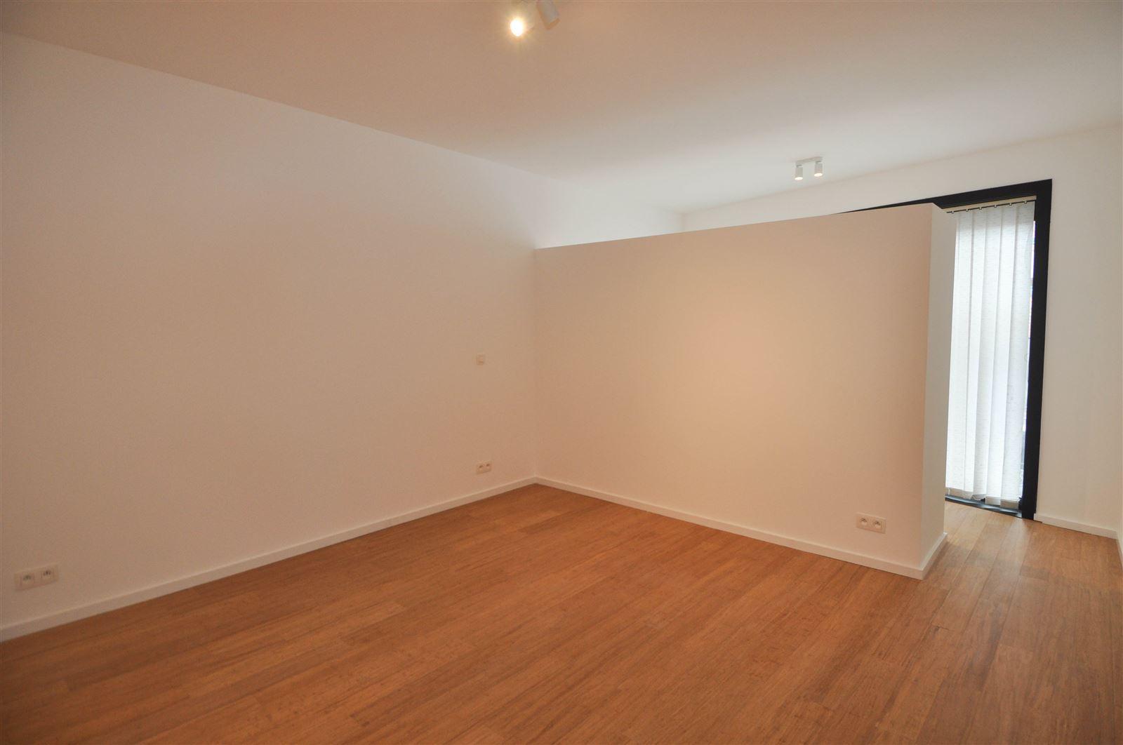 FOTO'S 13 : Appartement te 1640 SINT-GENESIUS-RODE (België) - Prijs € 1.050
