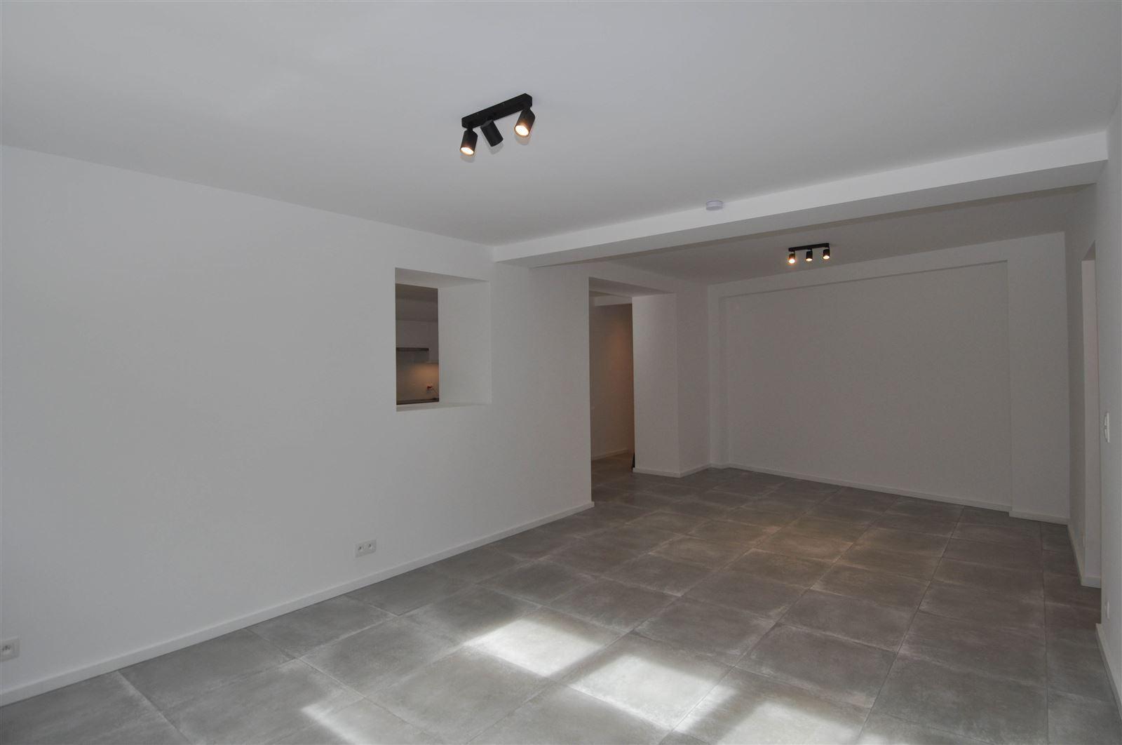 FOTO'S 6 : Appartement te 1640 SINT-GENESIUS-RODE (België) - Prijs € 1.050