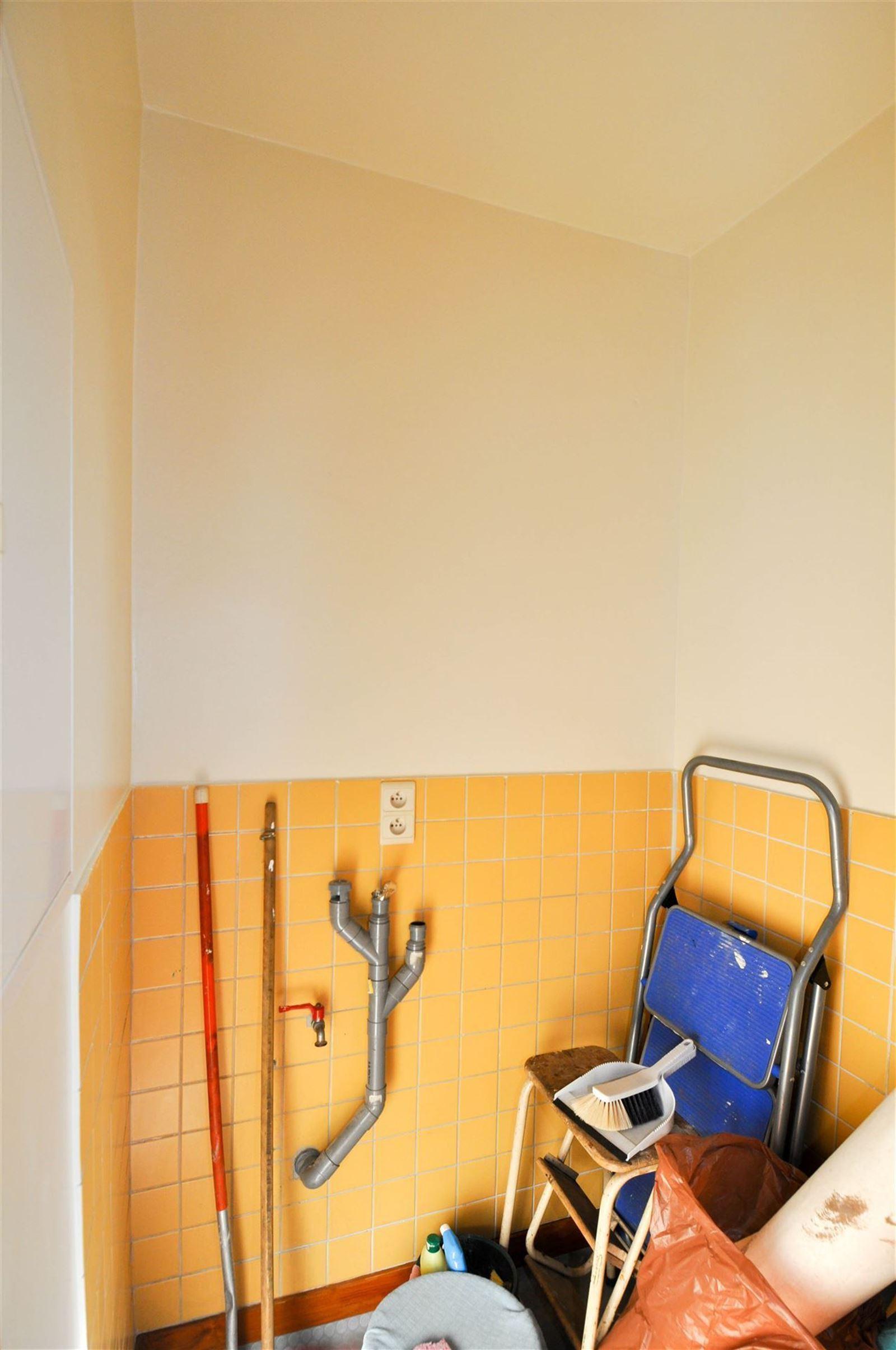 FOTO'S 7 : Appartement te 1651 LOT (België) - Prijs € 810