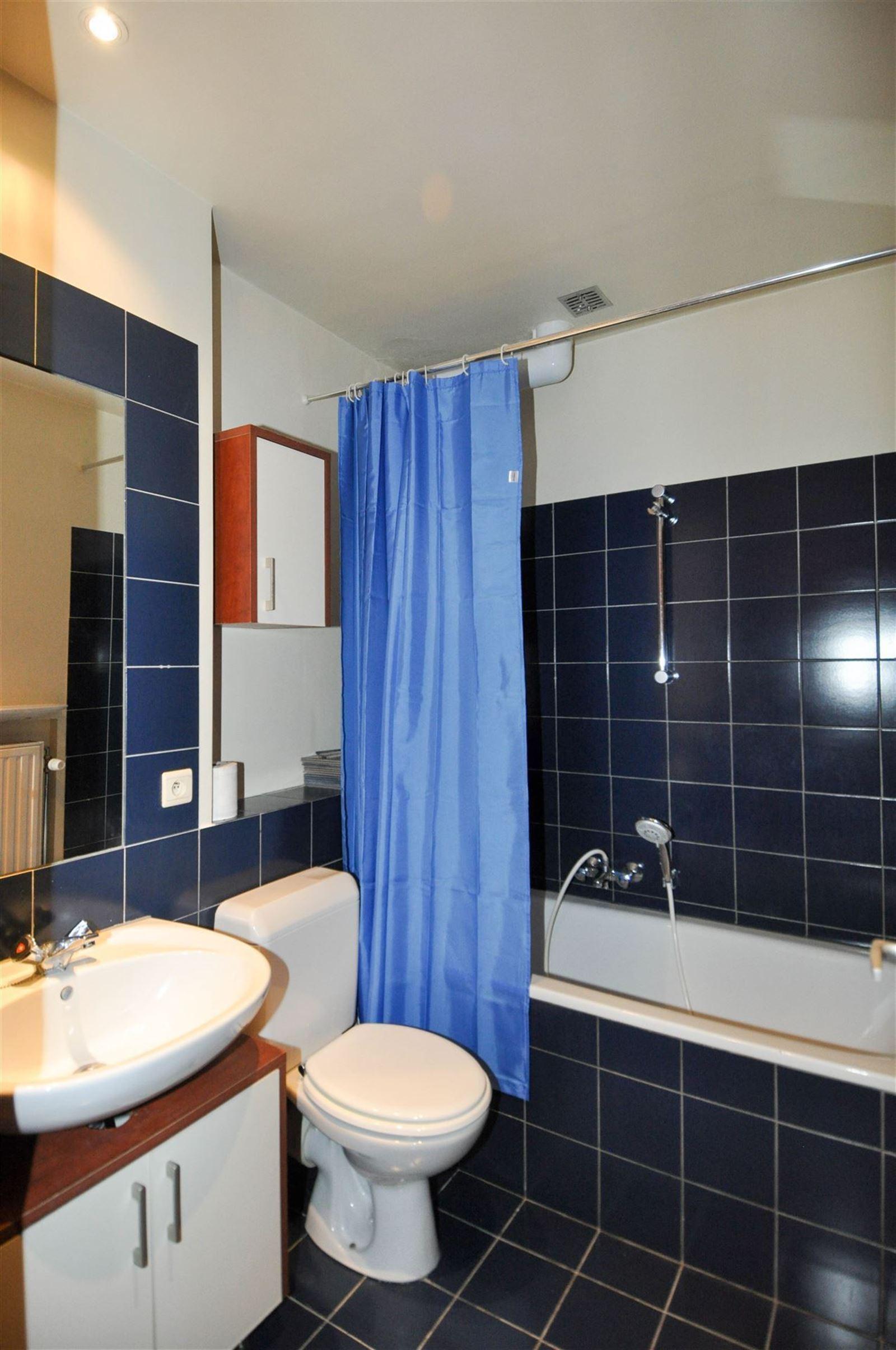 FOTO'S 9 : Appartement te 1650 BEERSEL (België) - Prijs € 810