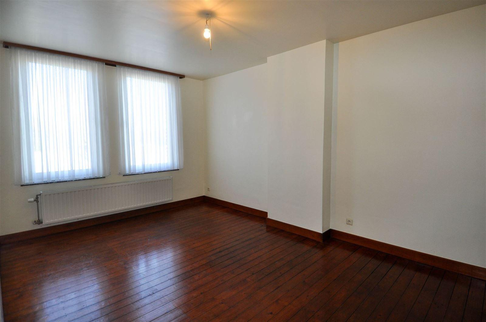 FOTO'S 10 : Appartement te 1650 BEERSEL (België) - Prijs € 830