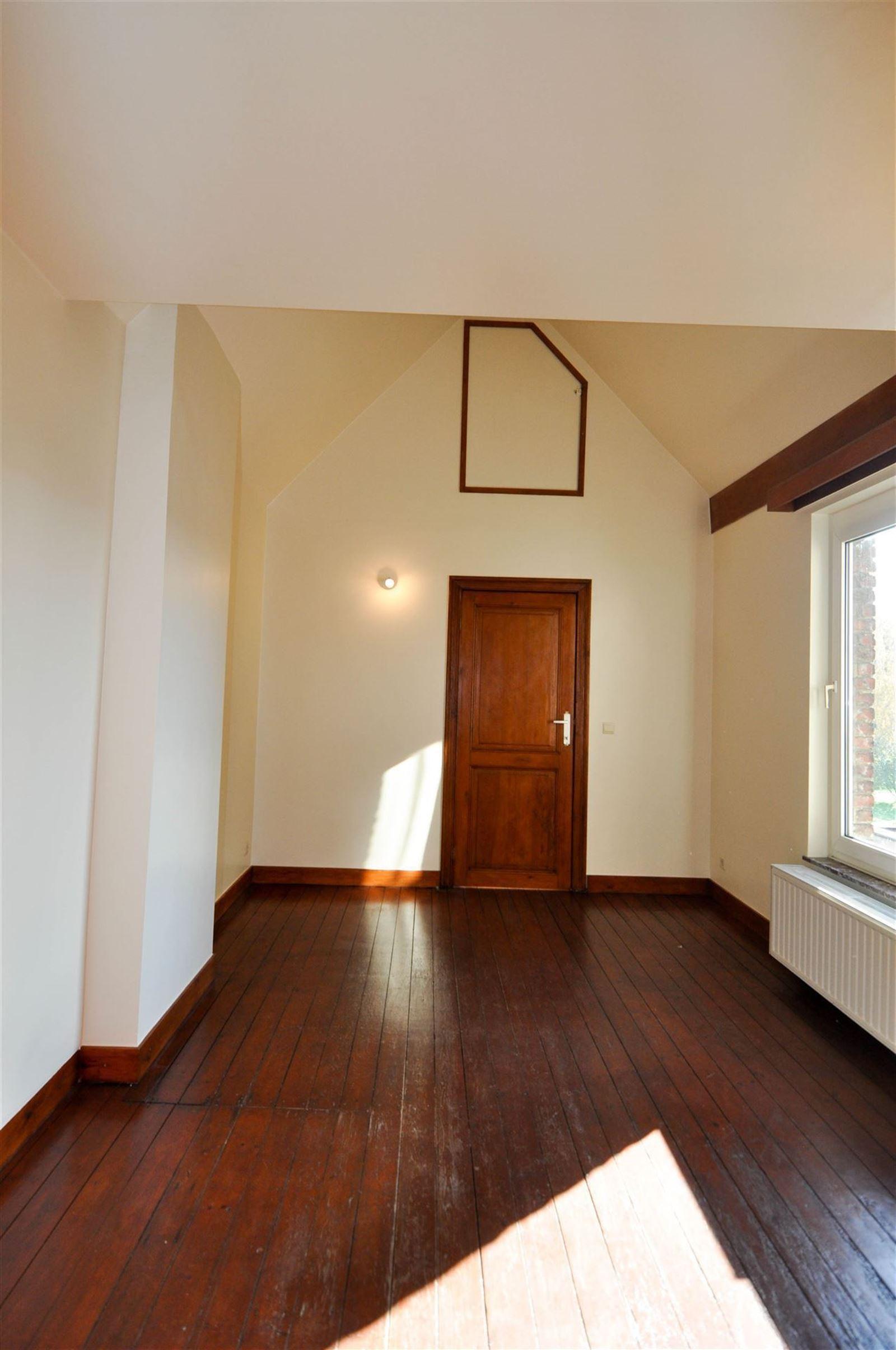 FOTO'S 5 : Appartement te 1650 BEERSEL (België) - Prijs € 810