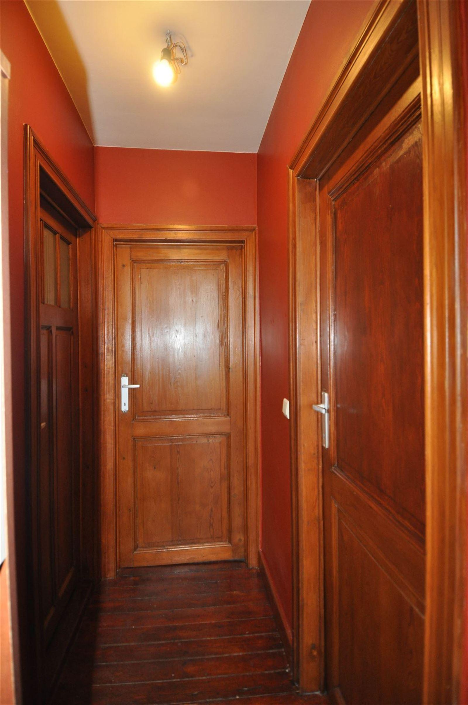 FOTO'S 2 : Appartement te 1650 BEERSEL (België) - Prijs € 810