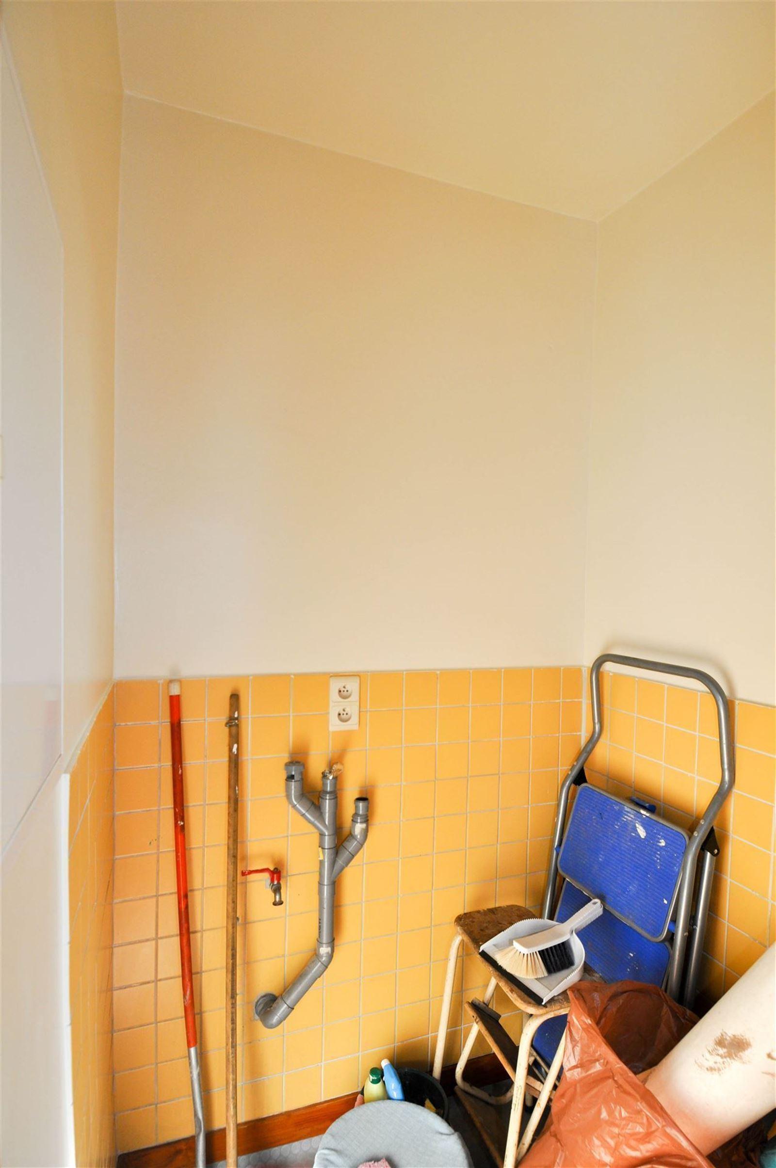 FOTO'S 7 : Appartement te 1650 BEERSEL (België) - Prijs € 810