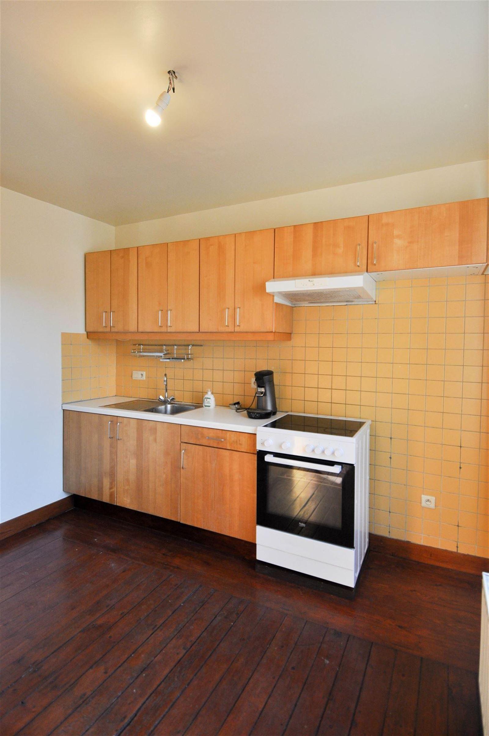 FOTO'S 6 : Appartement te 1650 BEERSEL (België) - Prijs € 810