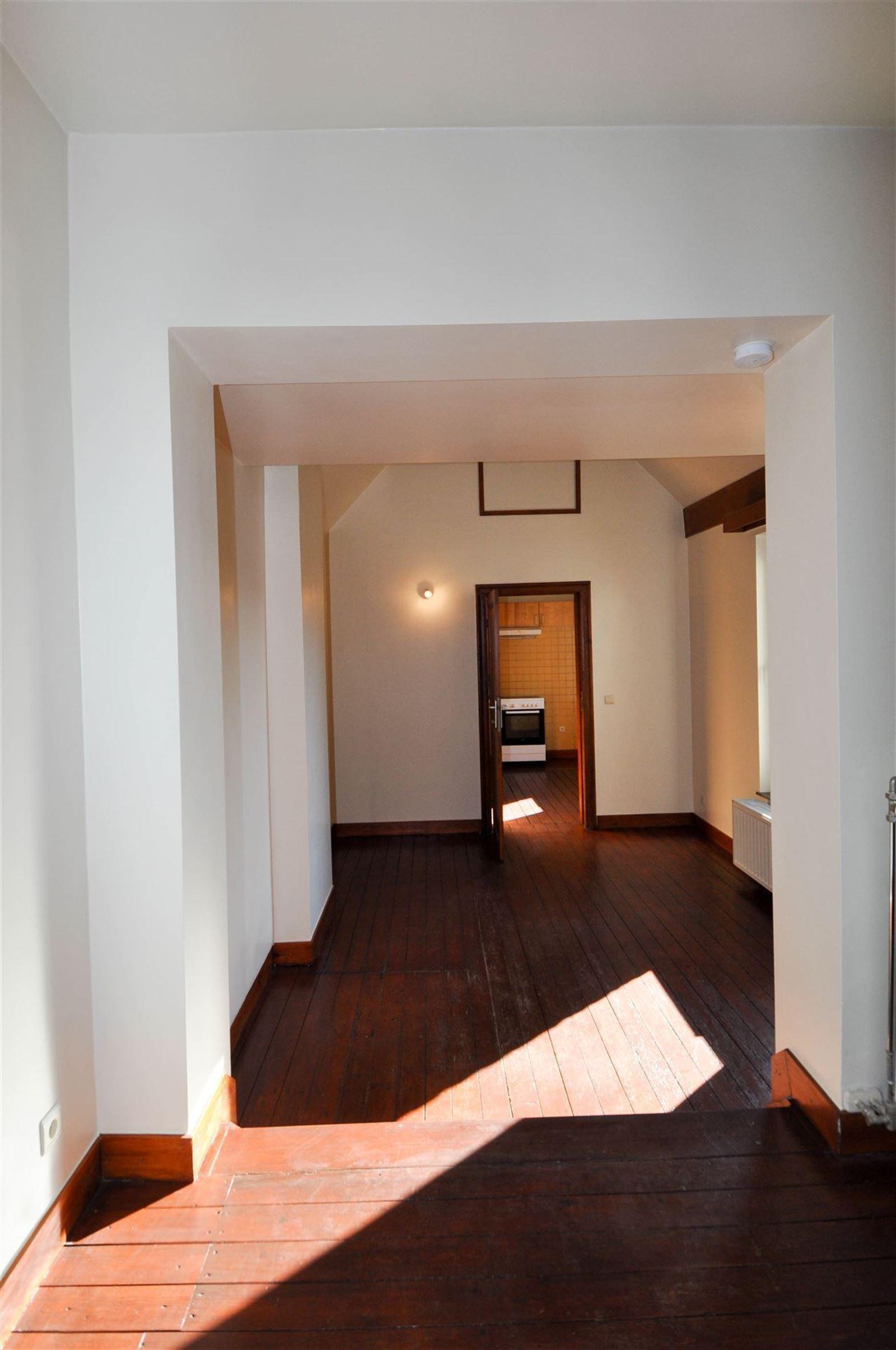FOTO'S 4 : Appartement te 1650 BEERSEL (België) - Prijs € 810