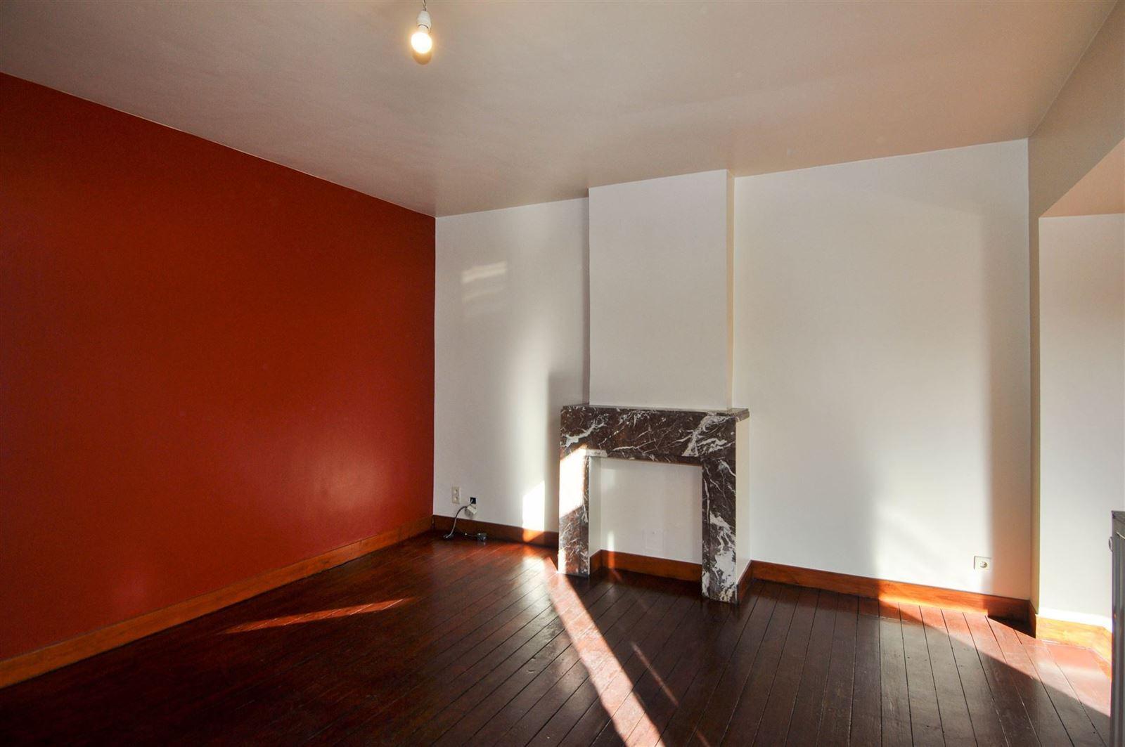 FOTO'S 3 : Appartement te 1650 BEERSEL (België) - Prijs € 830