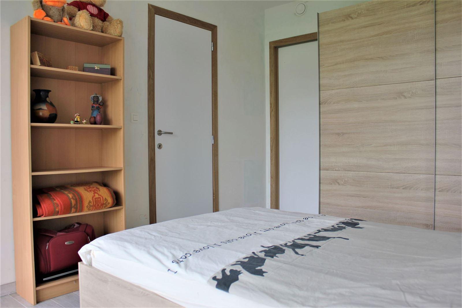 FOTO'S 12 : Appartement te 1500 HALLE (België) - Prijs € 199.500