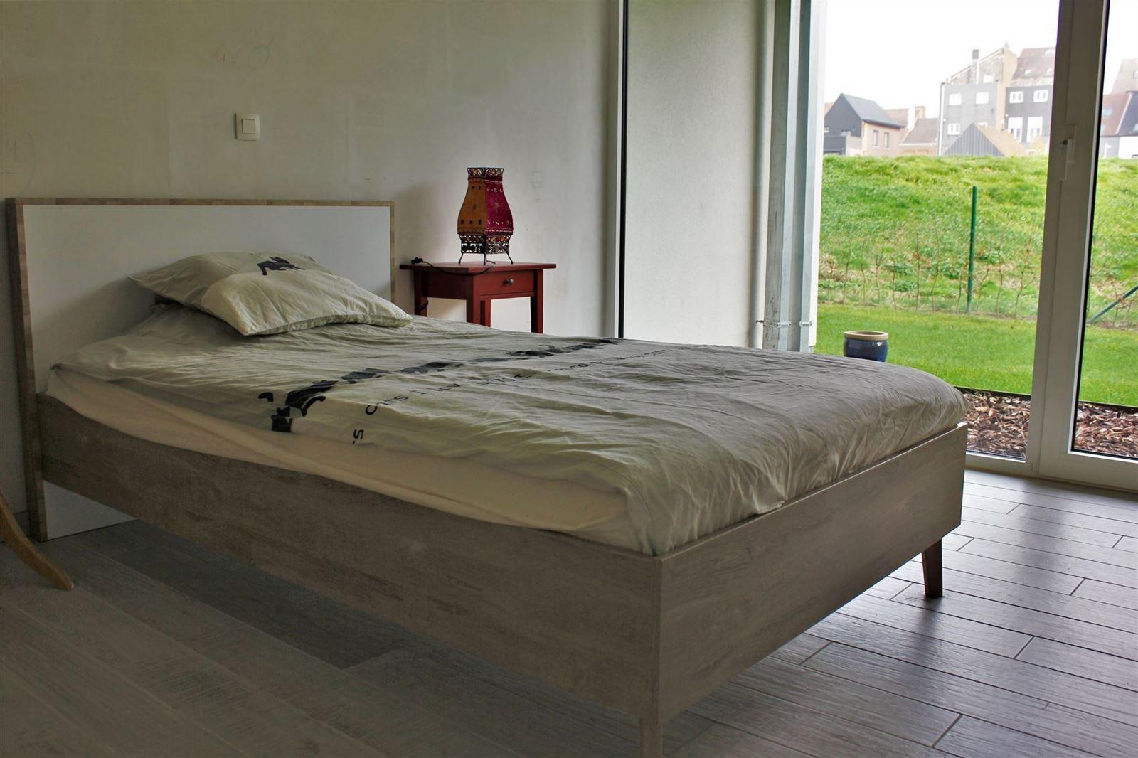 FOTO'S 10 : Appartement te 1500 HALLE (België) - Prijs € 199.500