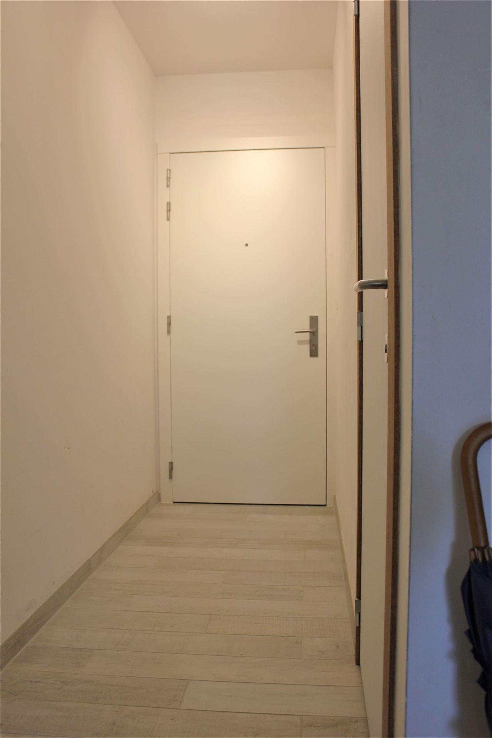 FOTO'S 2 : Appartement te 1500 HALLE (België) - Prijs € 199.500