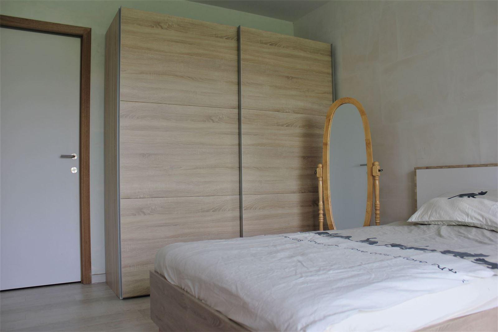 FOTO'S 11 : Appartement te 1500 HALLE (België) - Prijs € 199.500
