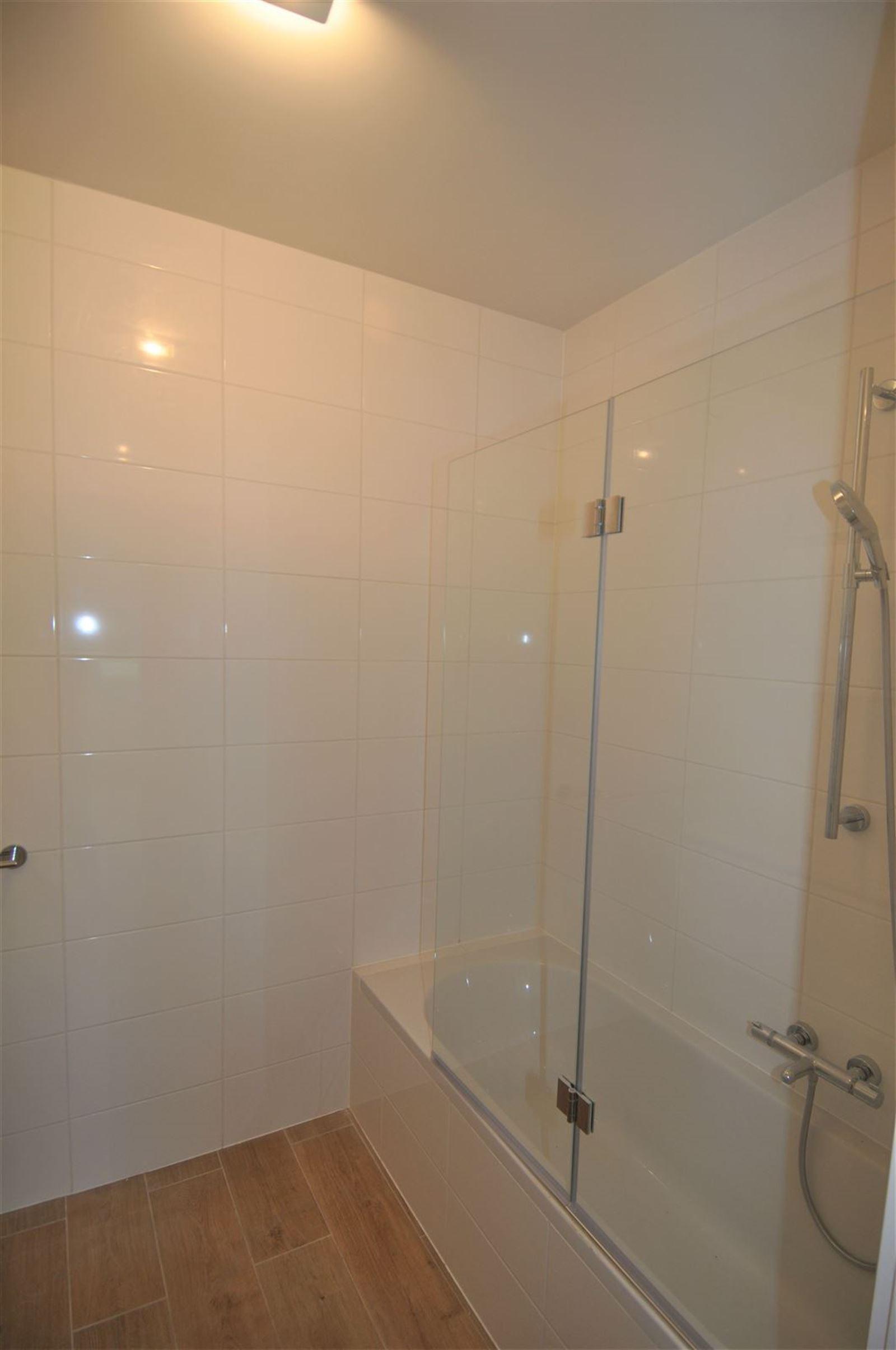 FOTO'S 8 : Appartement te 1640 SINT-GENESIUS-RODE (België) - Prijs € 750