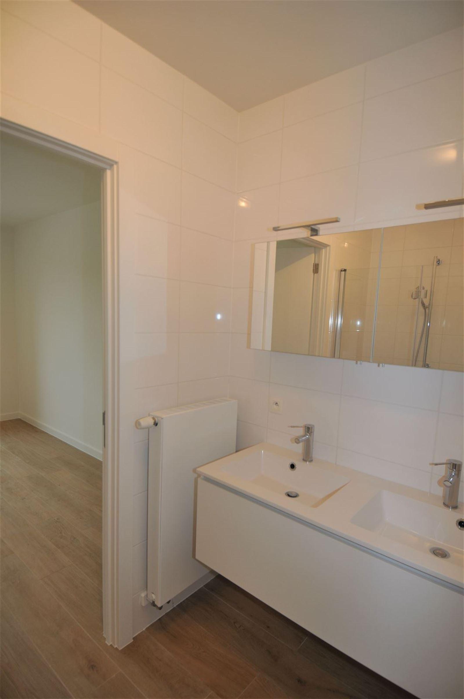FOTO'S 9 : Appartement te 1640 SINT-GENESIUS-RODE (België) - Prijs € 750