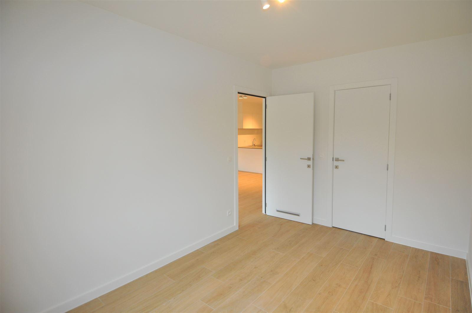 FOTO'S 7 : Appartement te 1640 SINT-GENESIUS-RODE (België) - Prijs € 750
