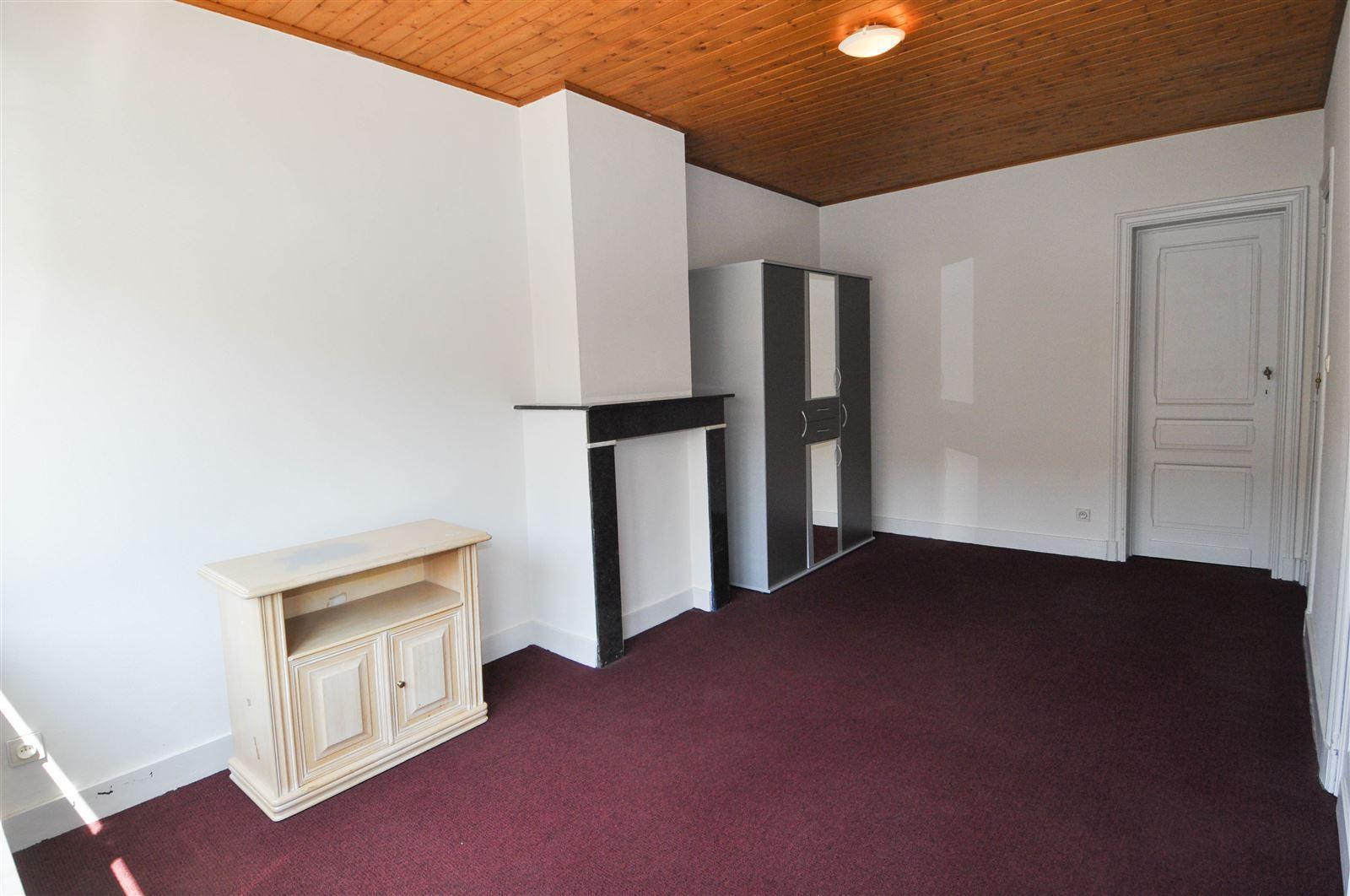 FOTO'S 13 : Appartement te 1500 HALLE (België) - Prijs € 720