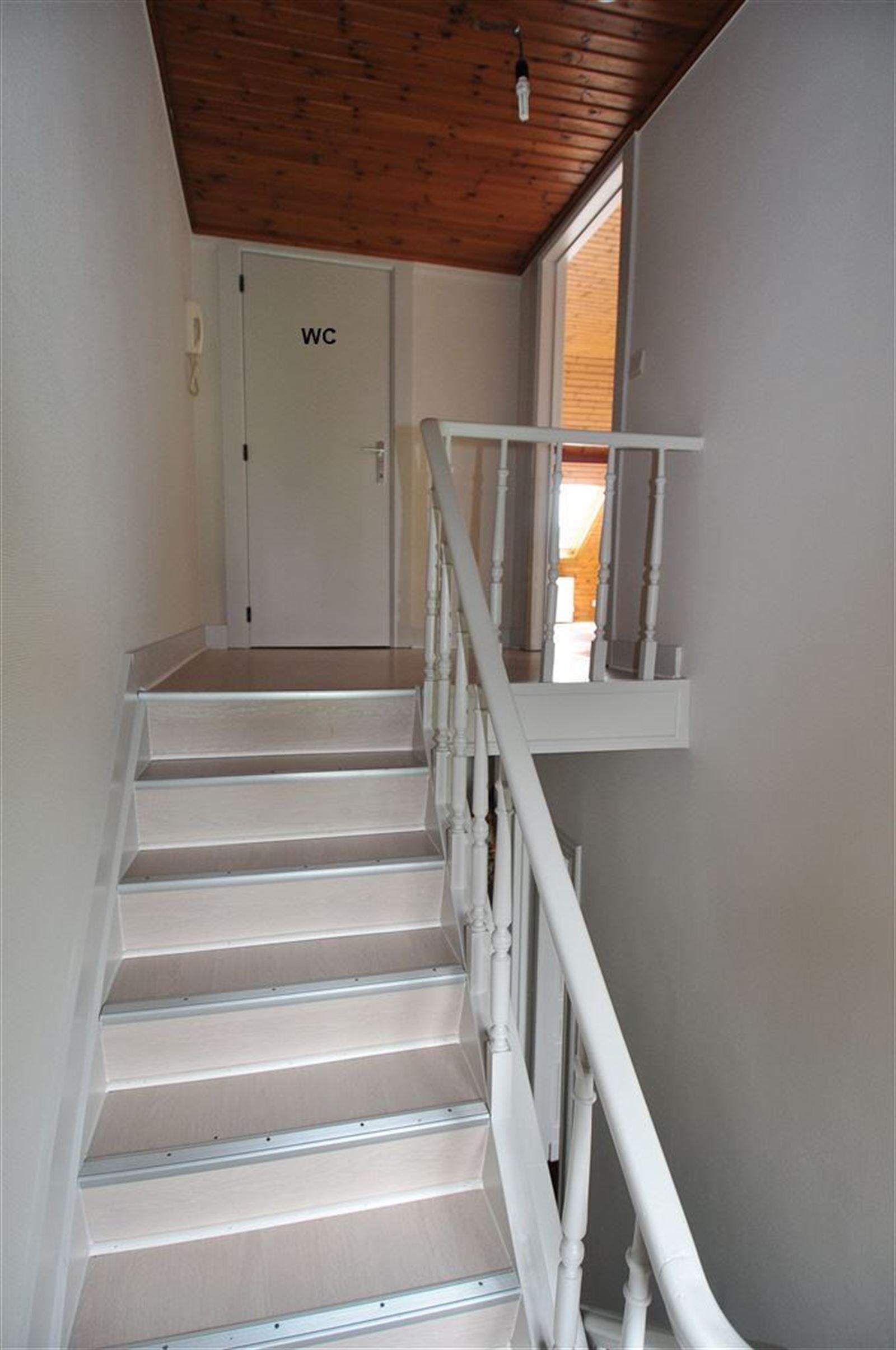 FOTO'S 8 : Appartement te 1500 HALLE (België) - Prijs € 720