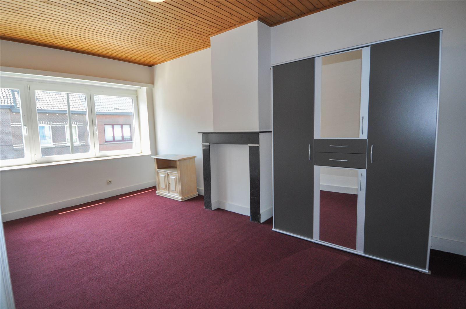 FOTO'S 12 : Appartement te 1500 HALLE (België) - Prijs € 720