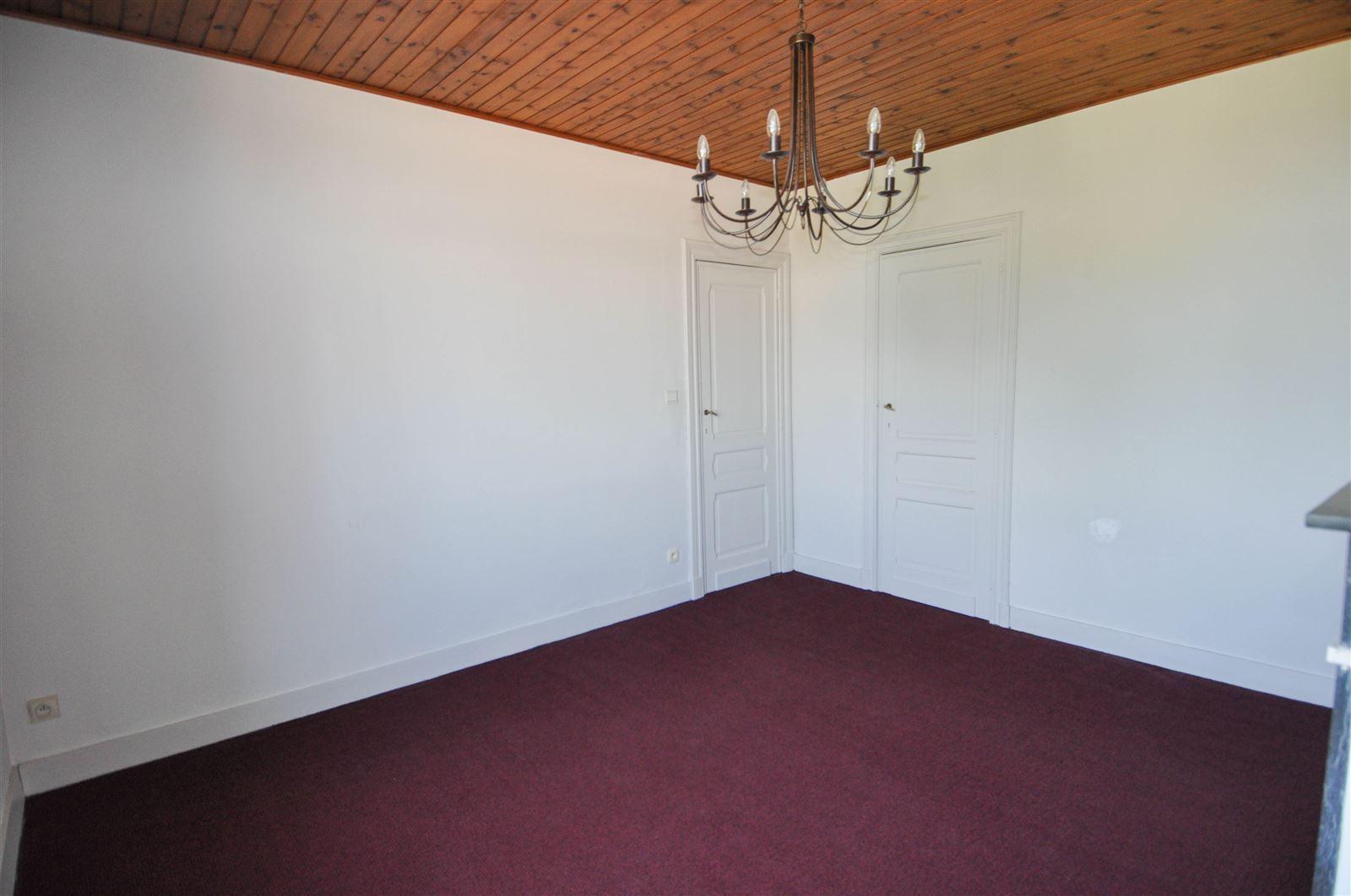 FOTO'S 11 : Appartement te 1500 HALLE (België) - Prijs € 720