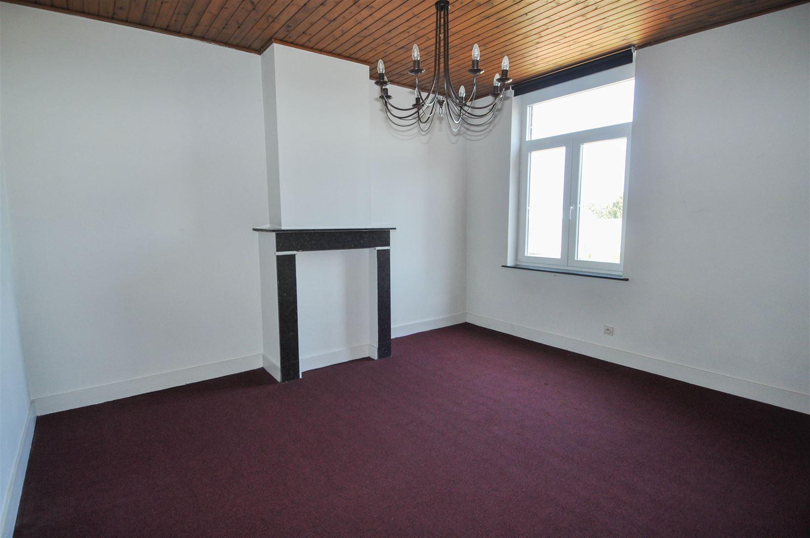 FOTO'S 10 : Appartement te 1500 HALLE (België) - Prijs € 720