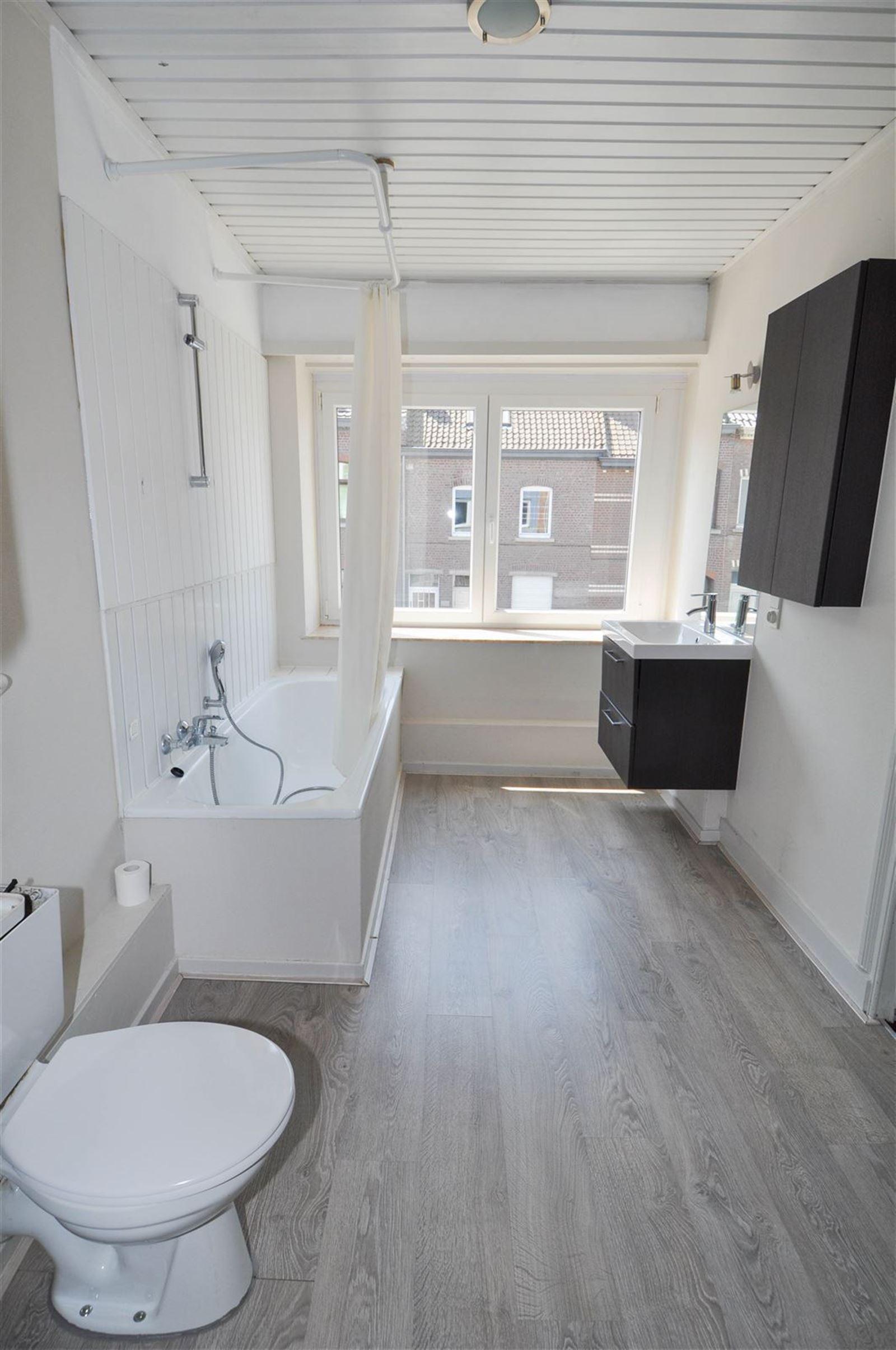 FOTO'S 14 : Appartement te 1500 HALLE (België) - Prijs € 720
