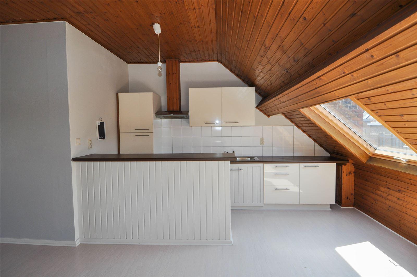 FOTO'S 6 : Appartement te 1500 HALLE (België) - Prijs € 720