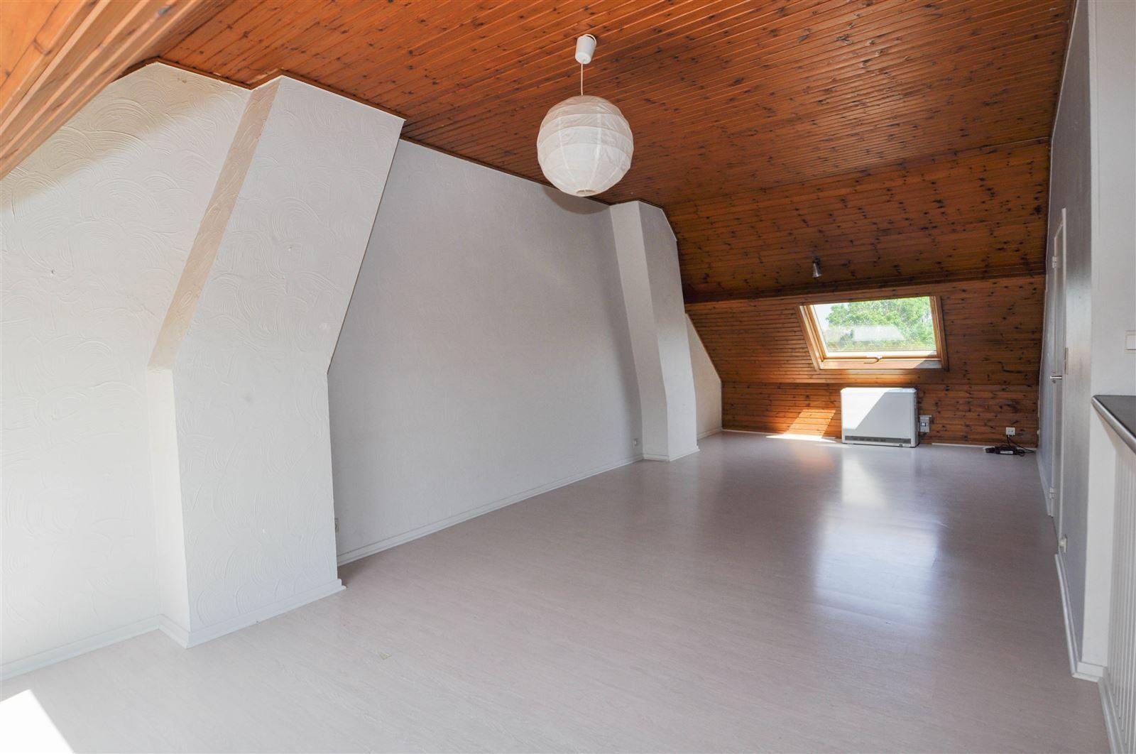 FOTO'S 4 : Appartement te 1500 HALLE (België) - Prijs € 720