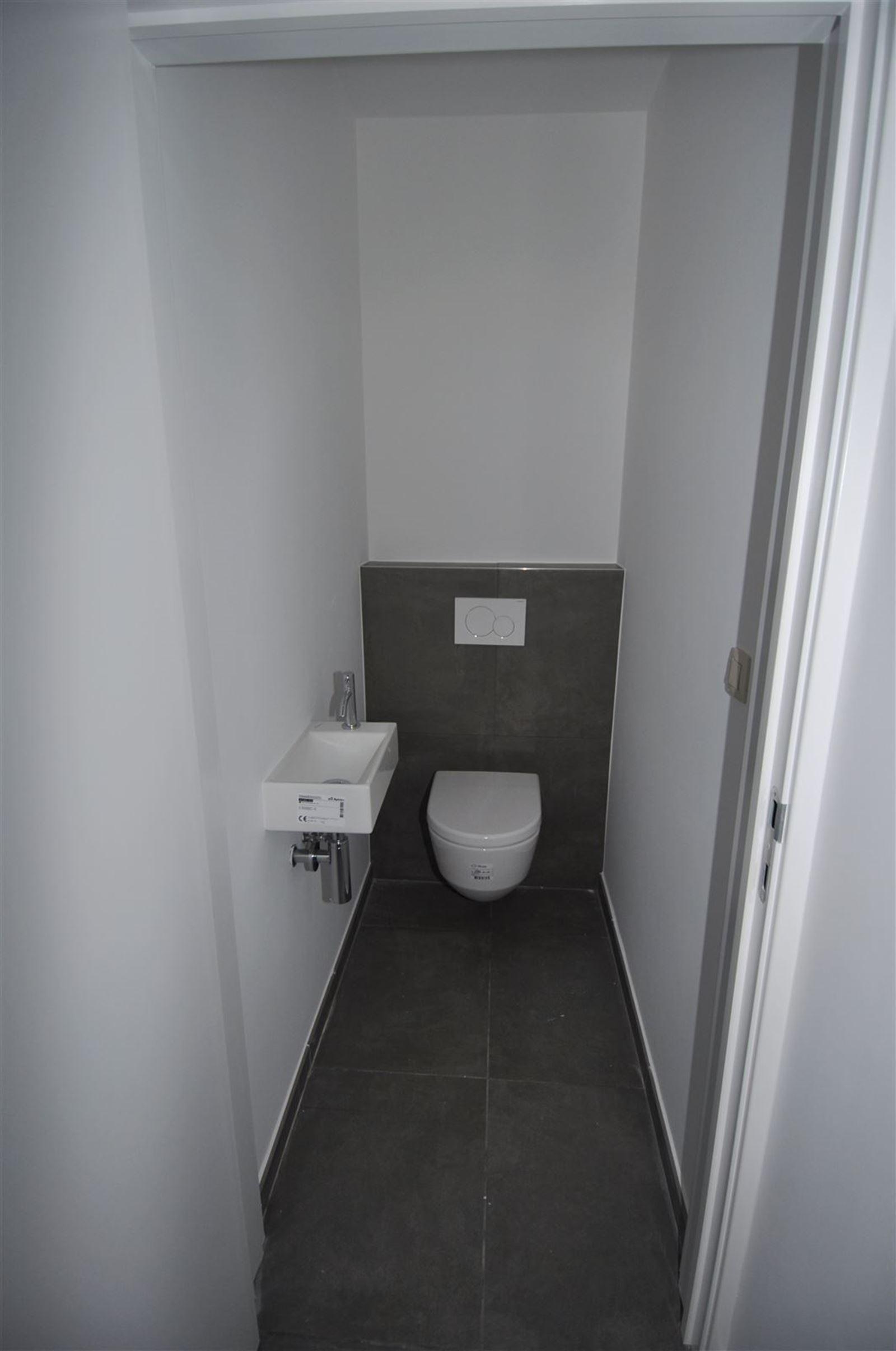 FOTO'S 13 : Appartement te 1500 HALLE (België) - Prijs € 1.200