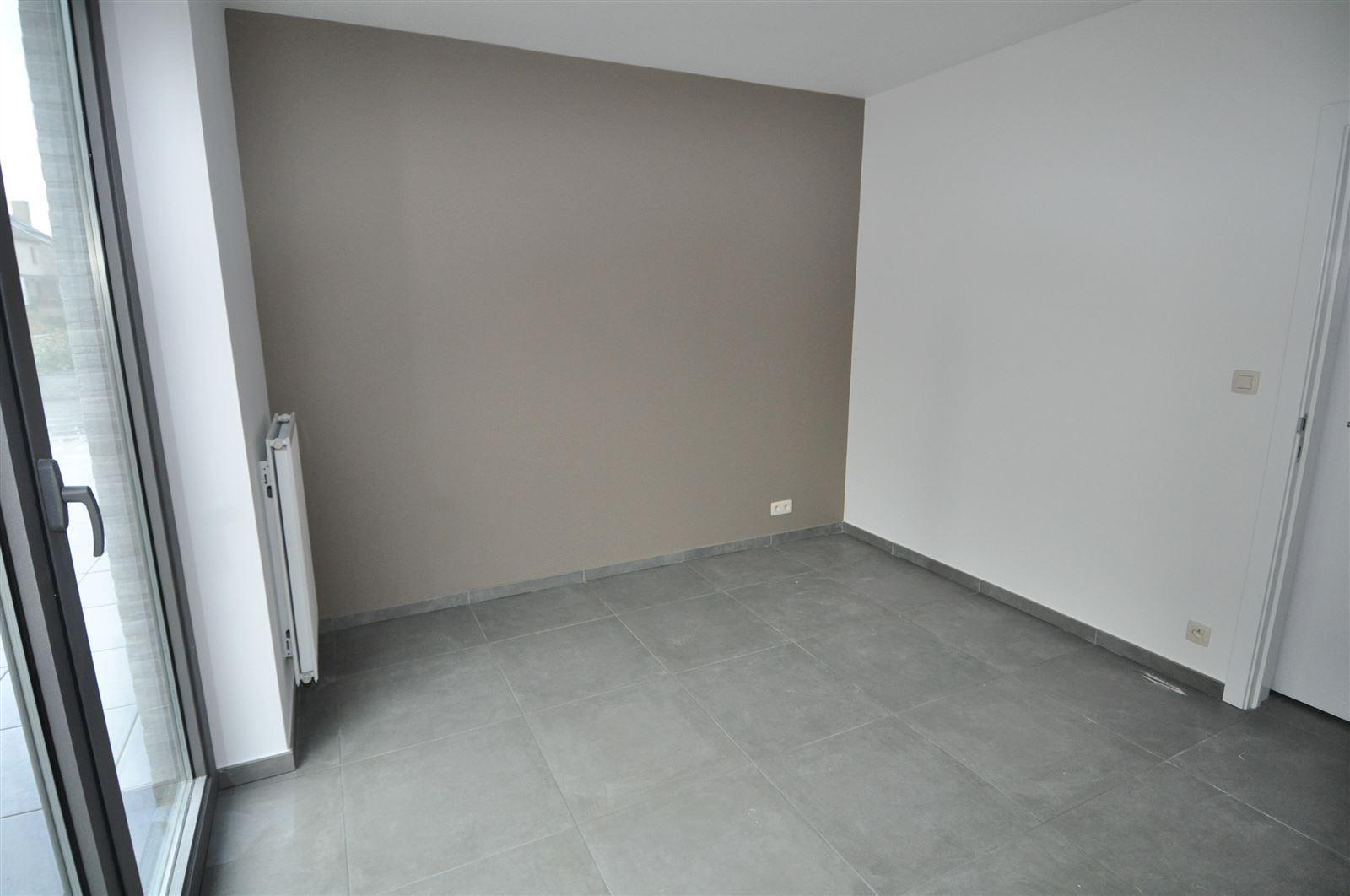 FOTO'S 12 : Appartement te 1500 HALLE (België) - Prijs € 1.200