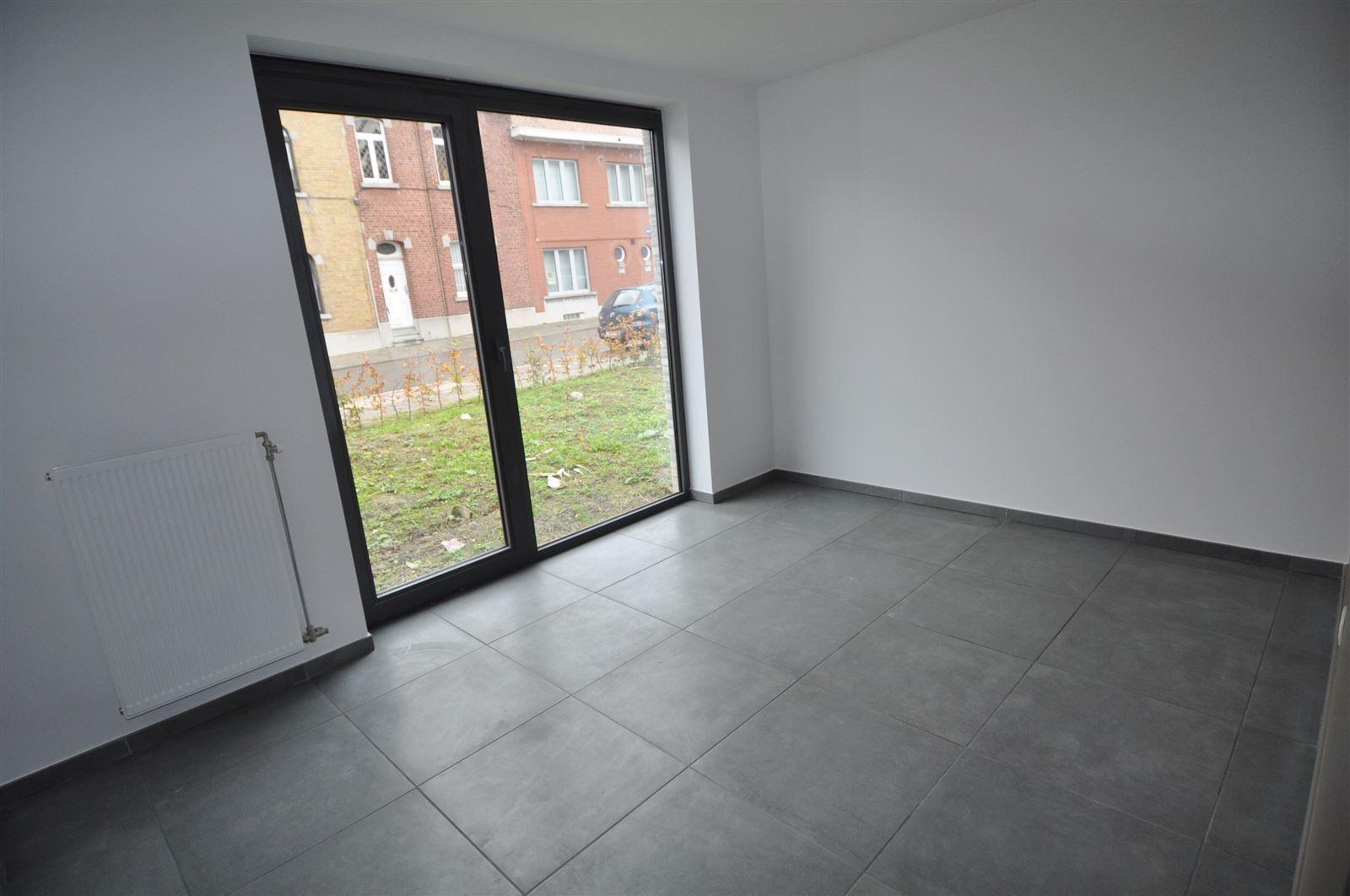 FOTO'S 10 : Appartement te 1500 HALLE (België) - Prijs € 1.200