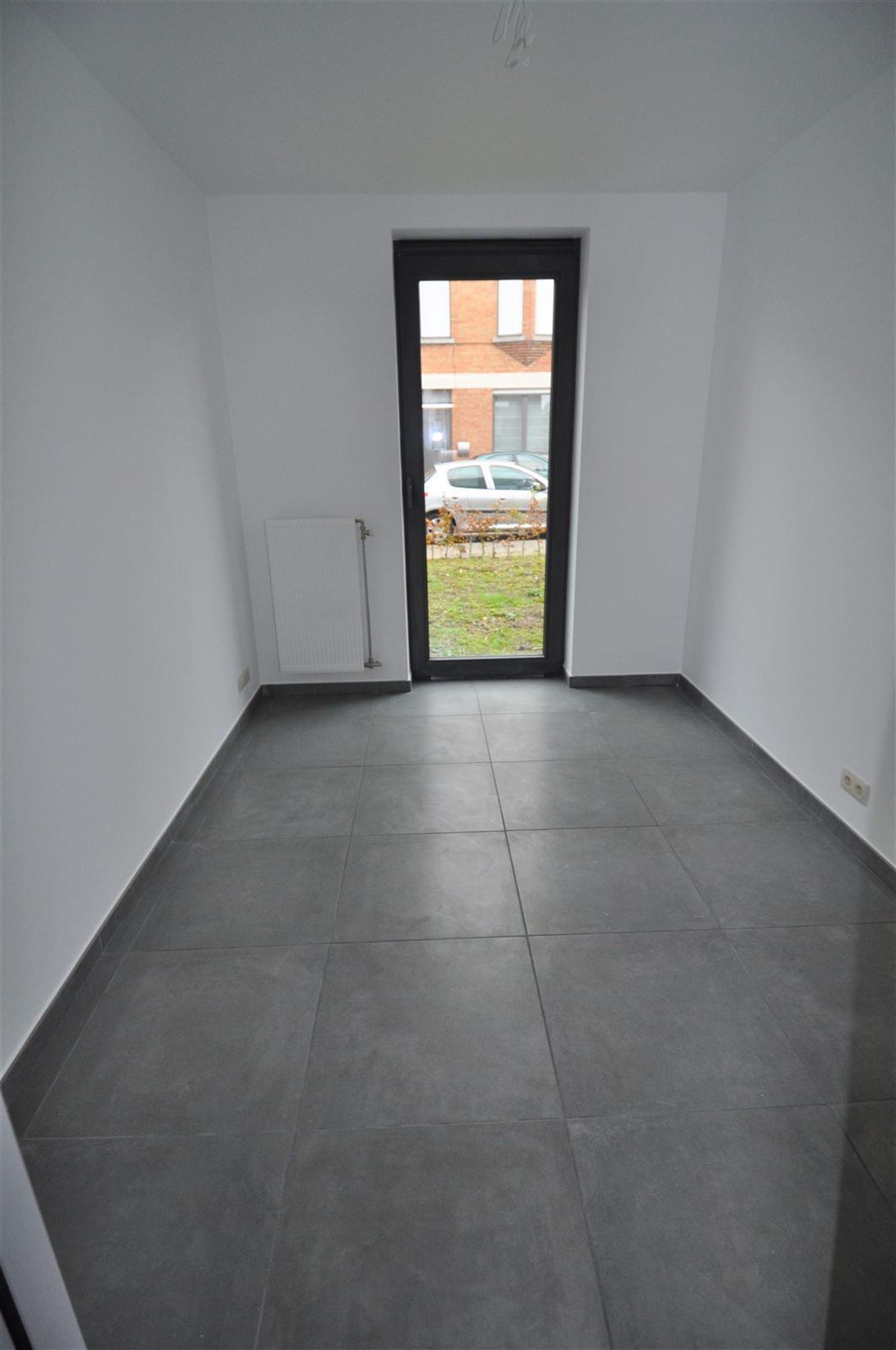 FOTO'S 9 : Appartement te 1500 HALLE (België) - Prijs € 1.200