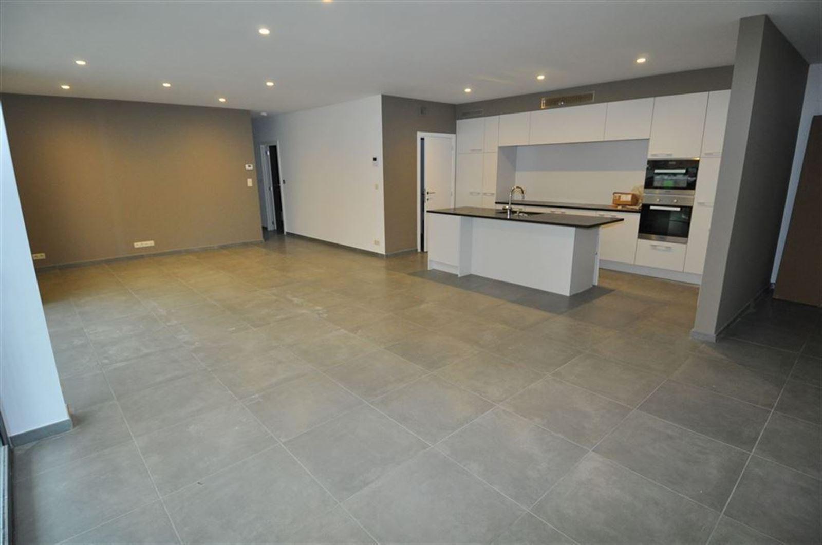 FOTO'S 2 : Appartement te 1500 HALLE (België) - Prijs € 1.200