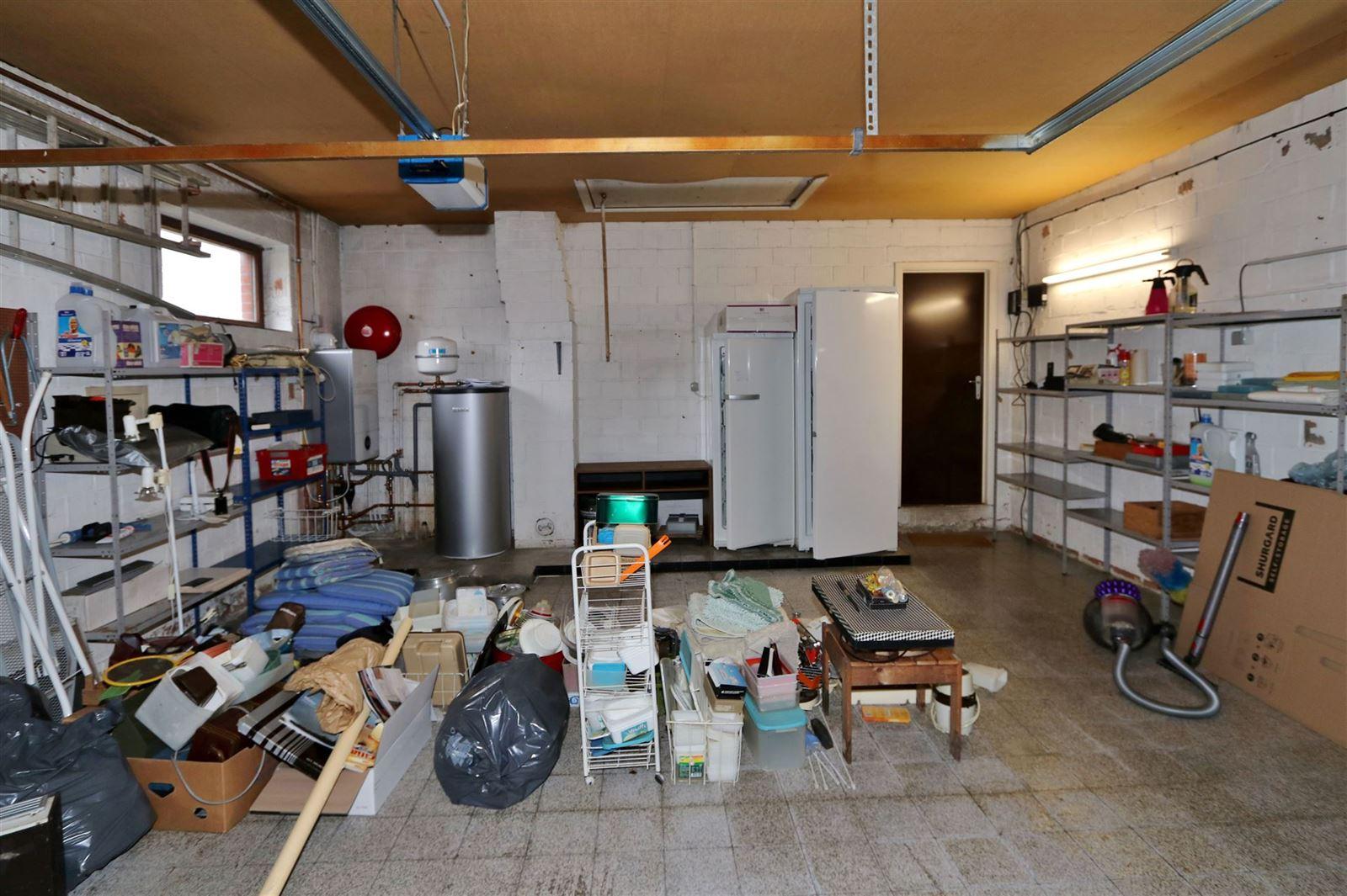 FOTO'S 20 : Bungalow te 1640 SINT-GENESIUS-RODE (België) - Prijs € 530.000