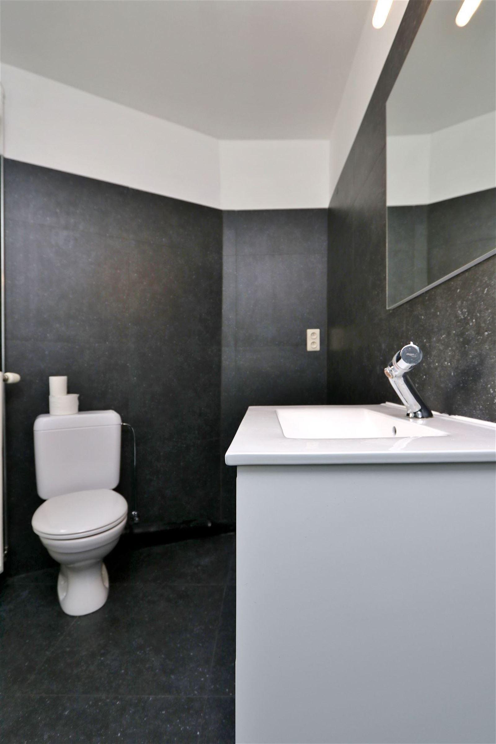 FOTO'S 10 : Appartement te 1601 RUISBROEK (België) - Prijs € 630
