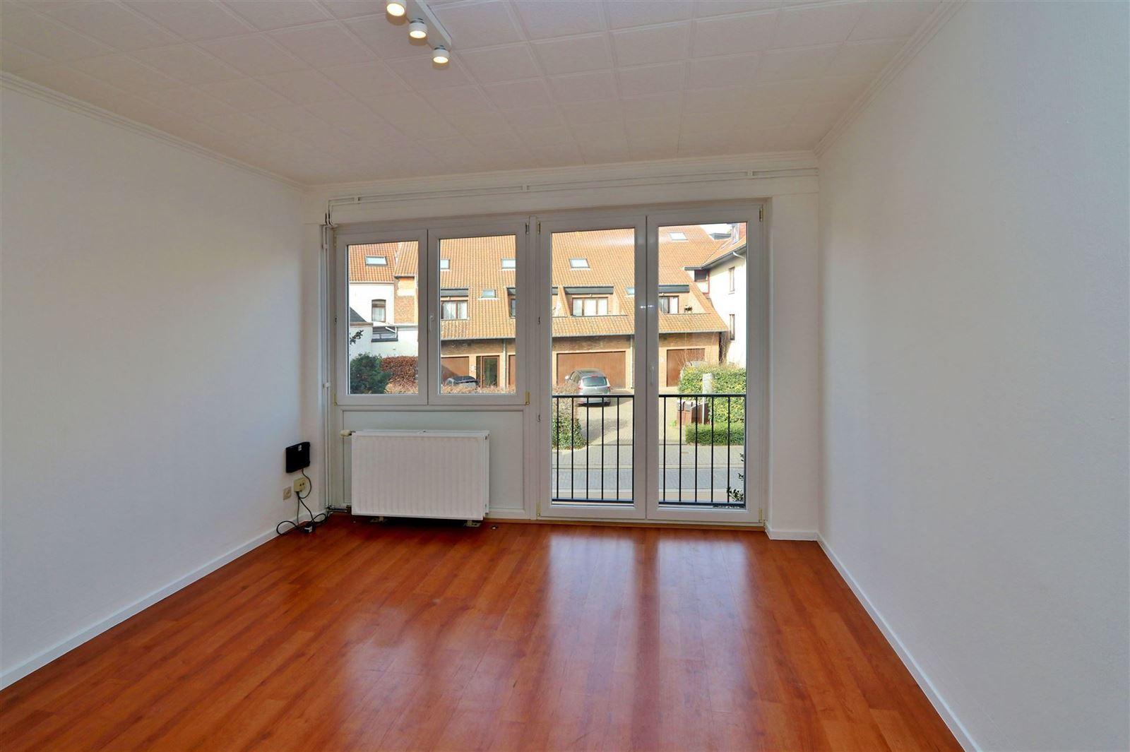 FOTO'S 5 : Appartement te 1601 RUISBROEK (België) - Prijs € 630