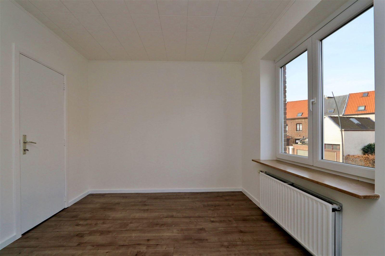 FOTO'S 6 : Appartement te 1601 RUISBROEK (België) - Prijs € 630