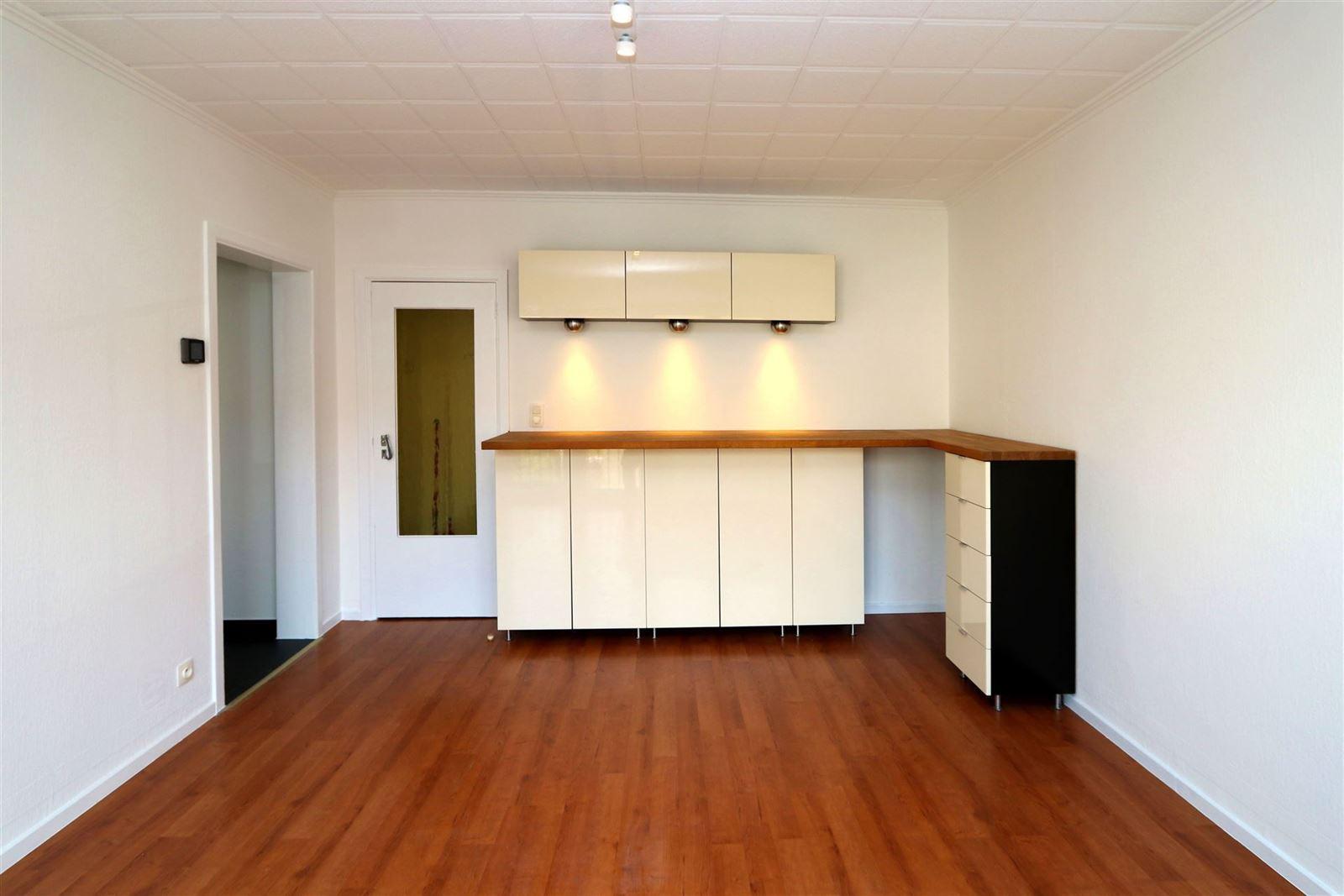 FOTO'S 4 : Appartement te 1601 RUISBROEK (België) - Prijs € 630