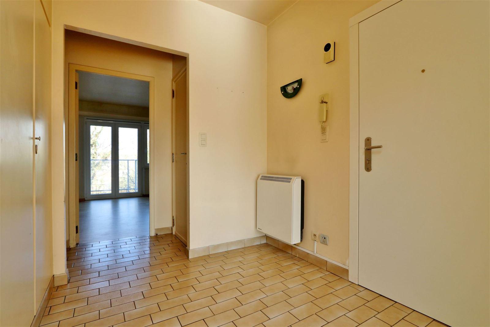 FOTO'S 14 : Appartement te 1500 HALLE (België) - Prijs € 890