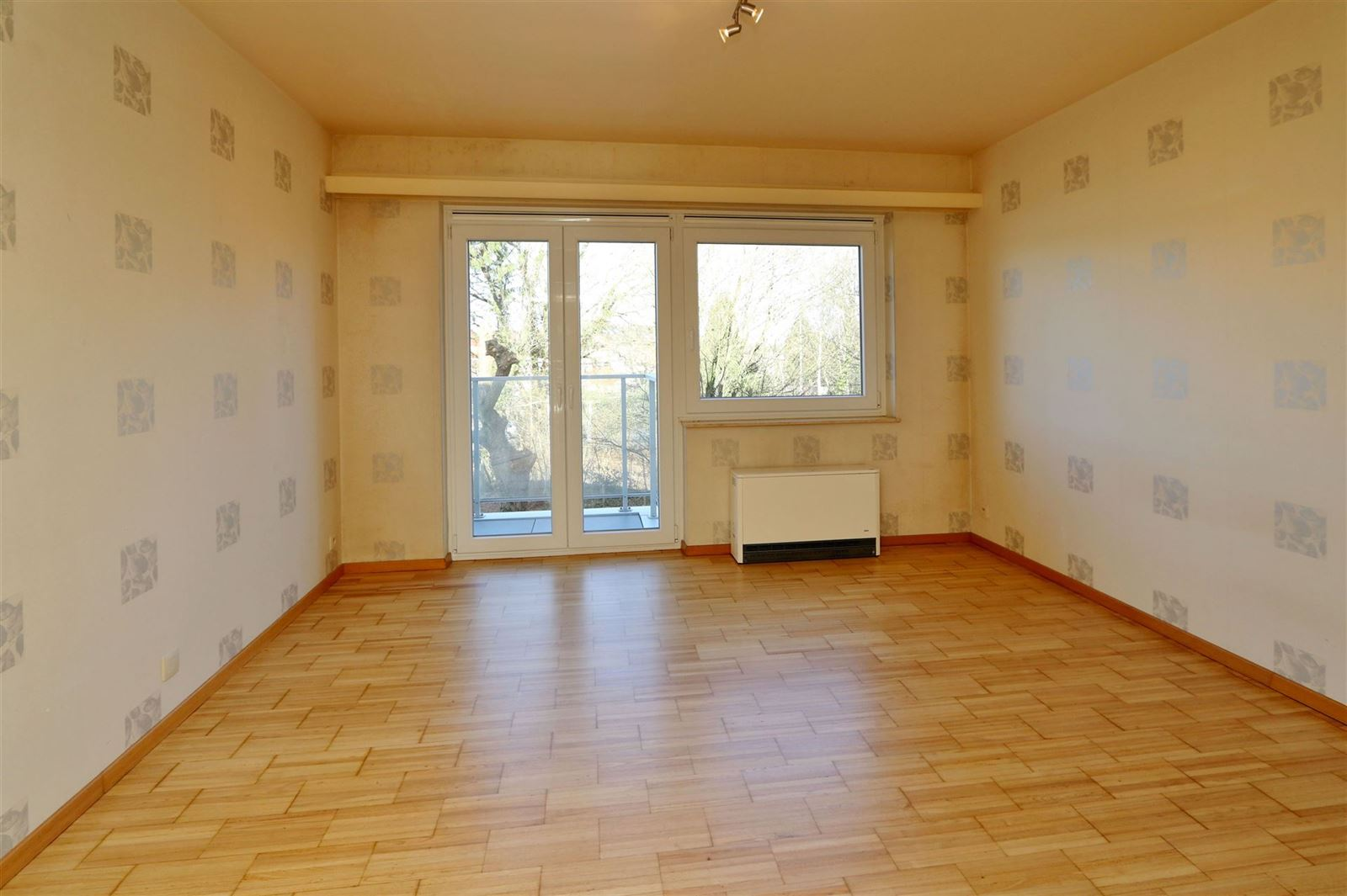 FOTO'S 5 : Appartement te 1500 HALLE (België) - Prijs € 890