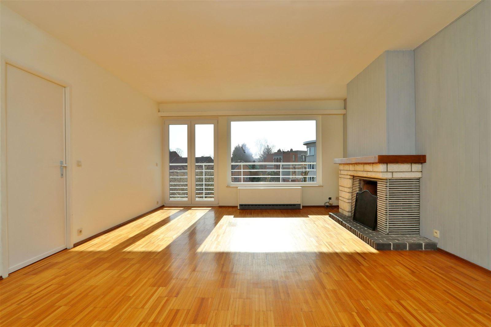 FOTO'S 3 : Appartement te 1500 HALLE (België) - Prijs € 890