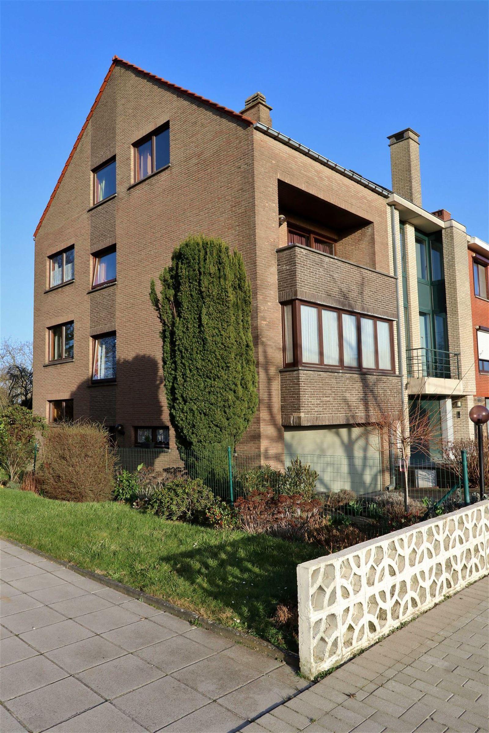 PHOTOS 22 : Maison à 1651 LOT (Belgique) - Prix 378.000 €