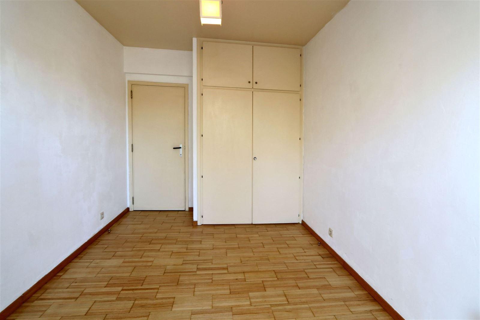 FOTO'S 8 : Appartement te 1500 HALLE (België) - Prijs € 890