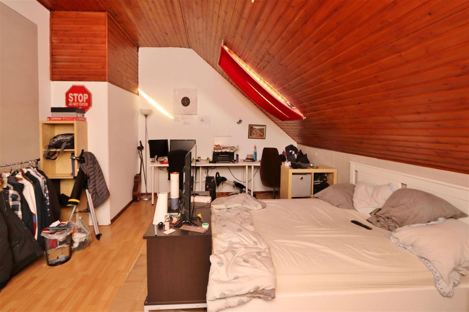 PHOTOS 16 : Maison à 1651 LOT (Belgique) - Prix 378.000 €